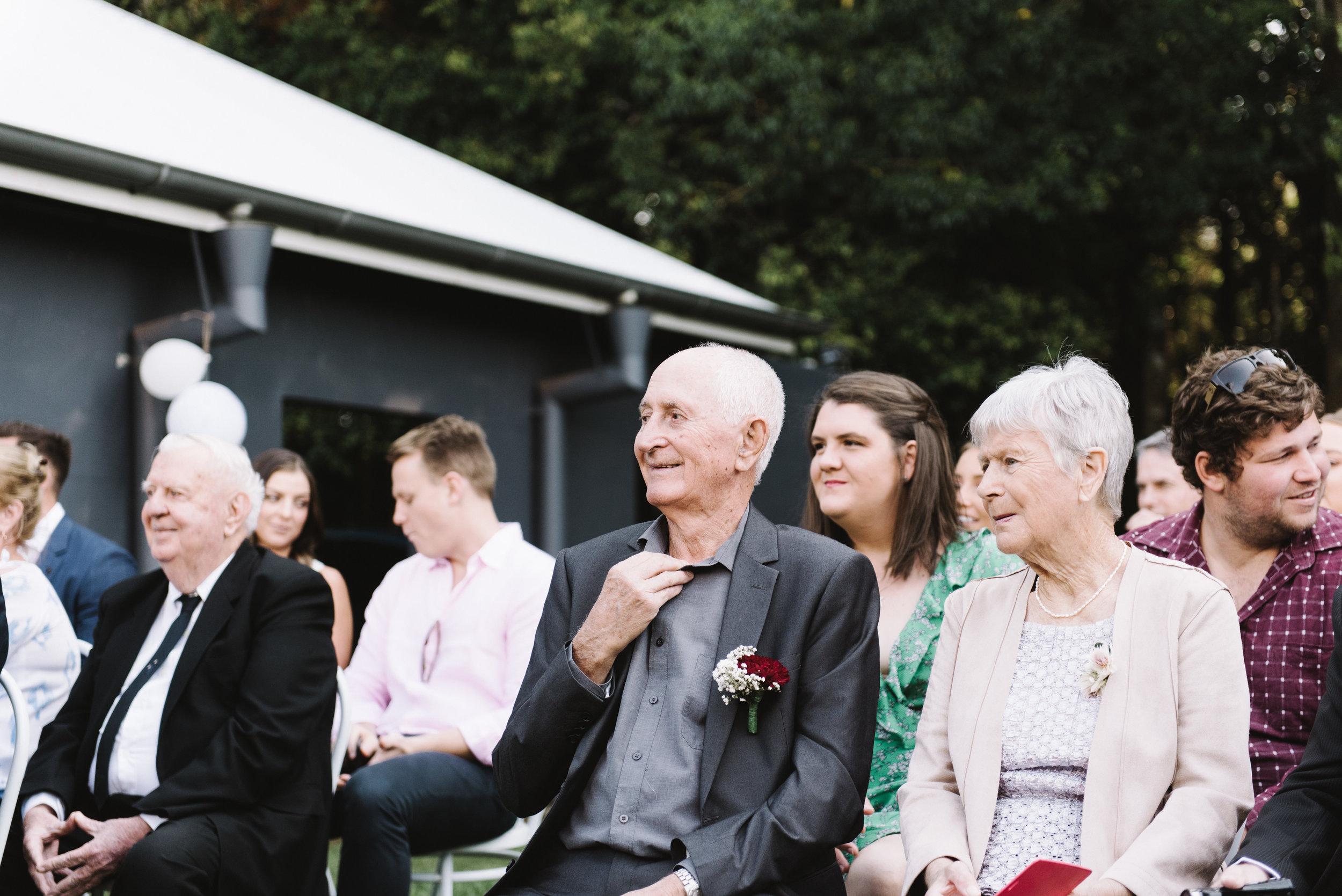 brisbane-gold-coast-sunshine-coast-wedding-photographer-mount-tamborine-wedding-1-39.jpg