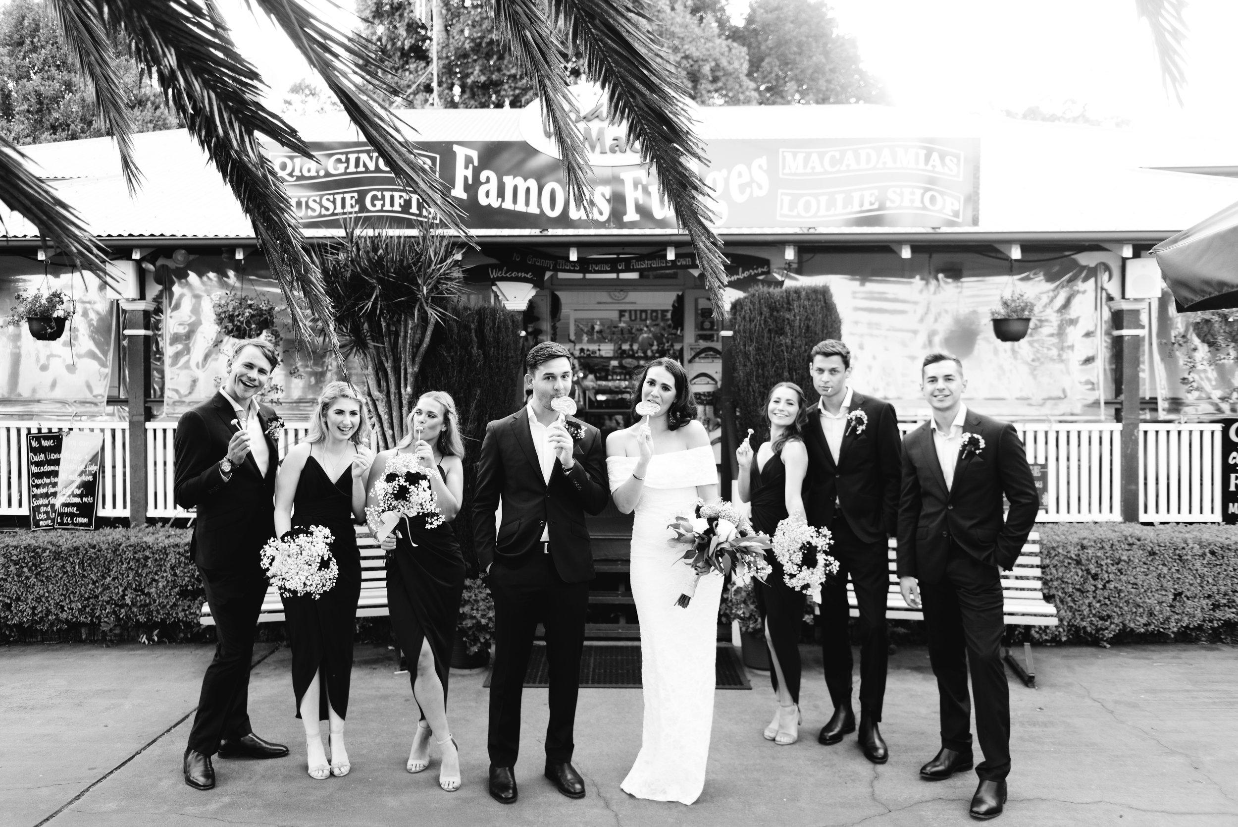 brisbane-gold-coast-sunshine-coast-wedding-photographer-mount-tamborine-wedding-1-46.jpg