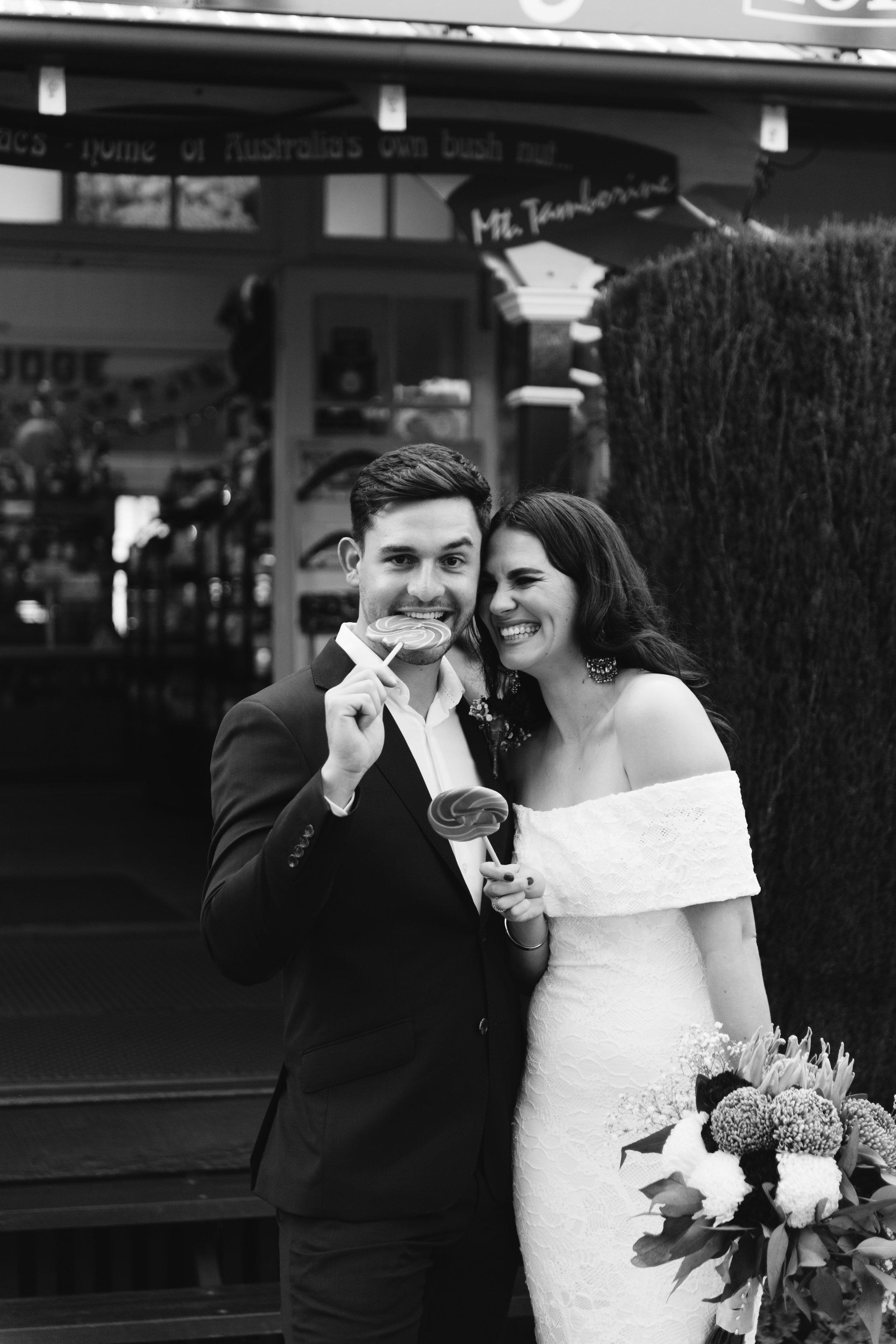 brisbane-gold-coast-sunshine-coast-wedding-photographer-mount-tamborine-wedding-1-50.jpg