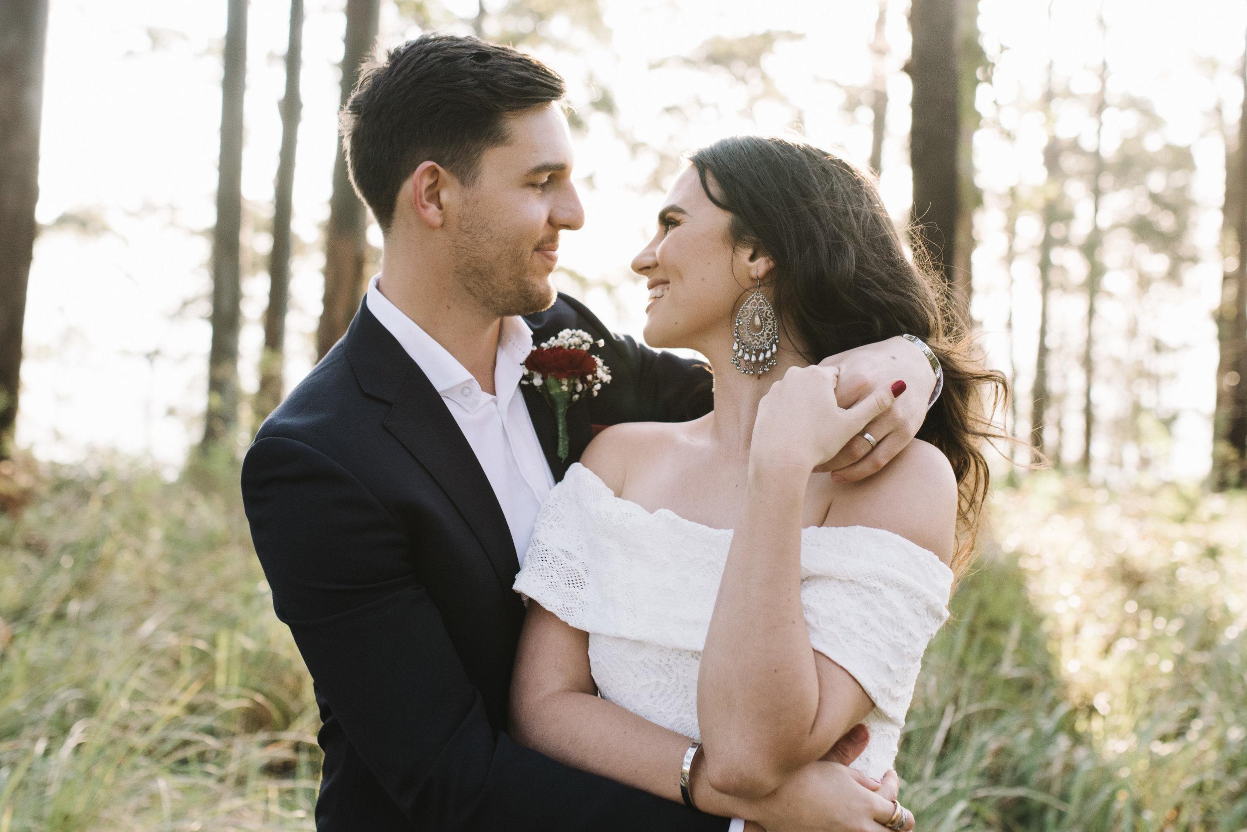 brisbane-gold-coast-sunshine-coast-wedding-photographer-mount-tamborine-wedding-1-52.jpg