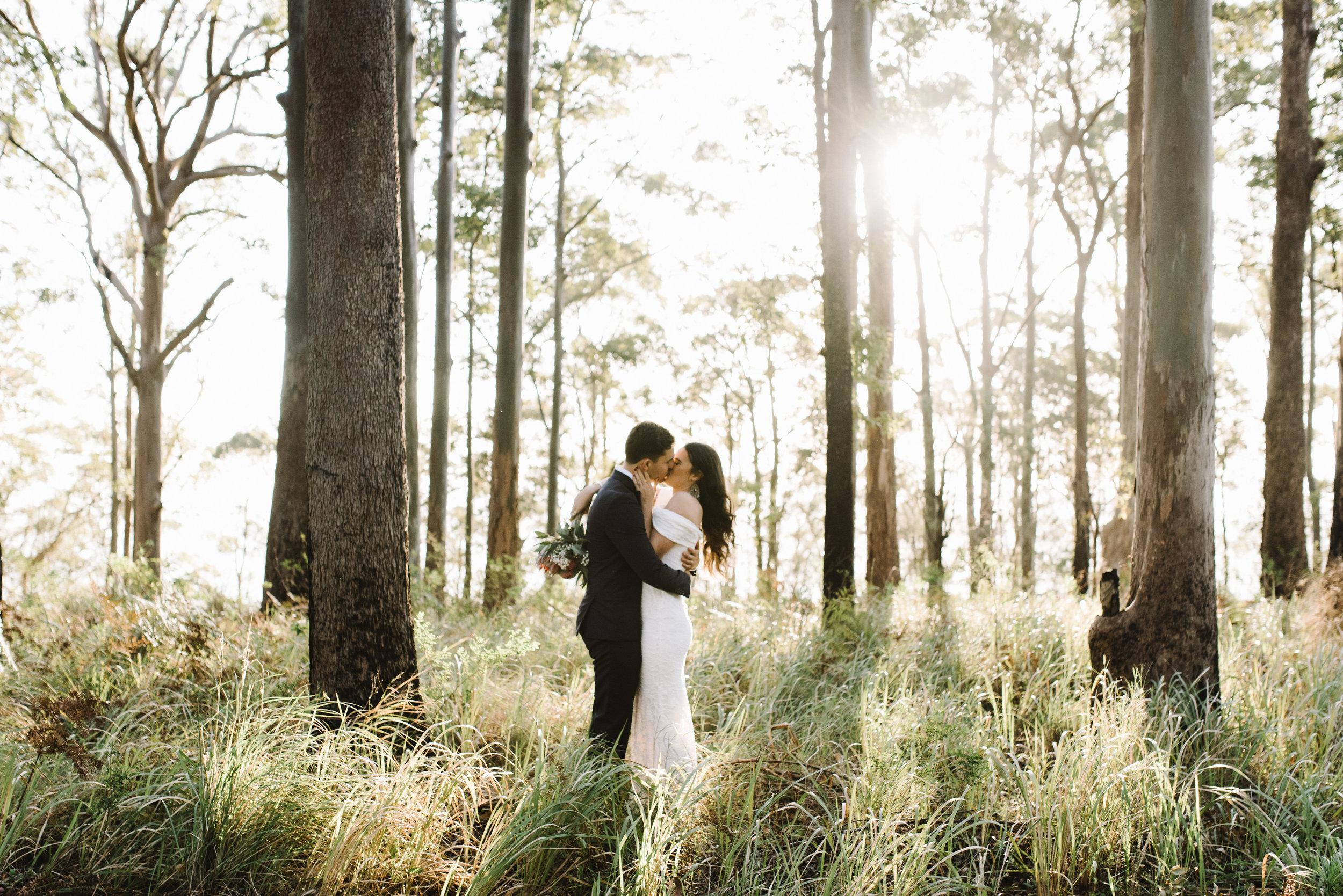 brisbane-gold-coast-sunshine-coast-wedding-photographer-mount-tamborine-wedding-1-51.jpg