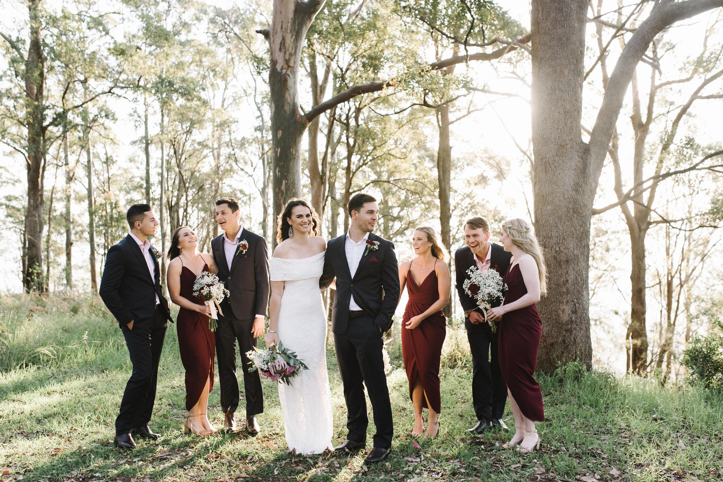 brisbane-gold-coast-sunshine-coast-wedding-photographer-mount-tamborine-wedding-1-56.jpg