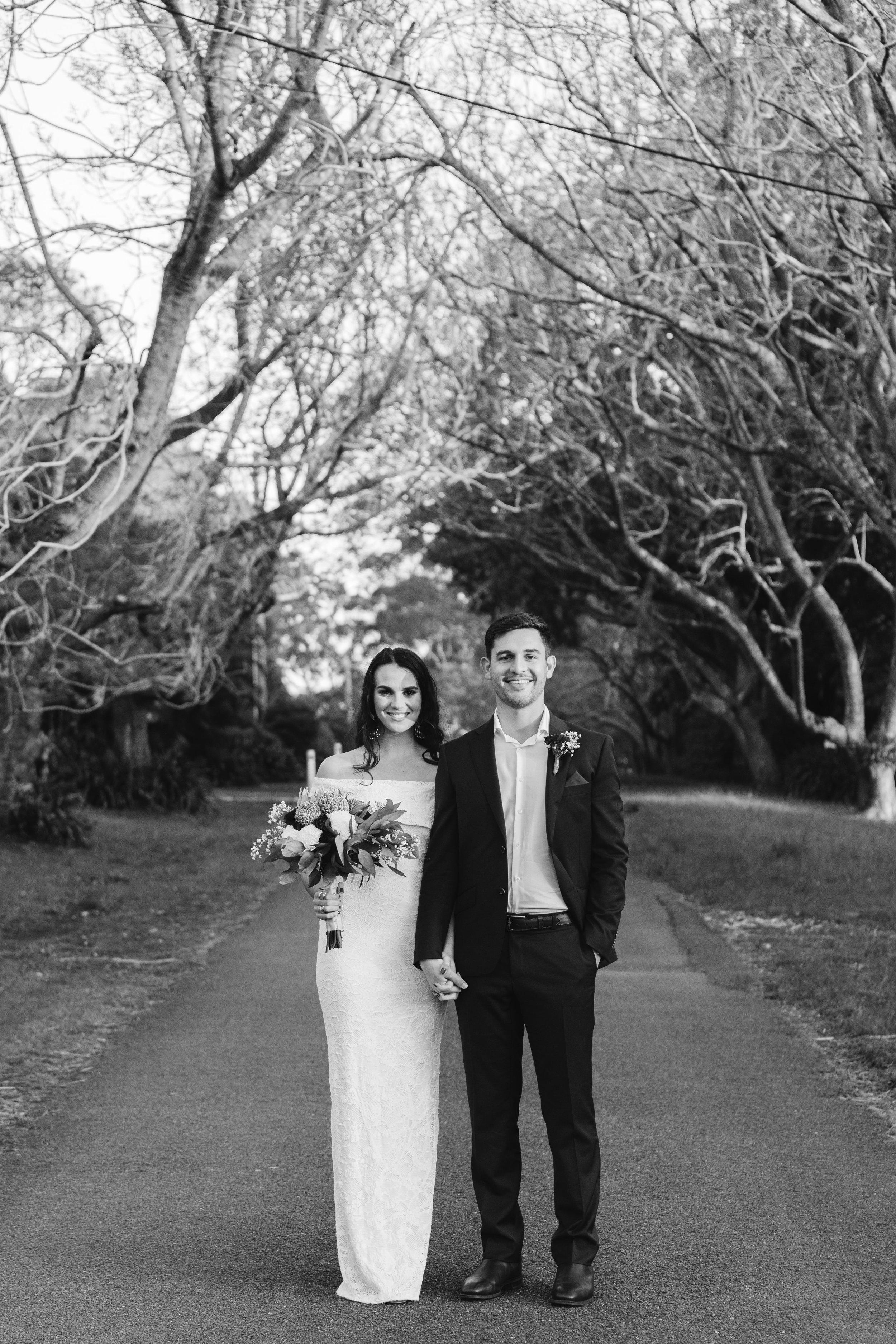 brisbane-gold-coast-sunshine-coast-wedding-photographer-mount-tamborine-wedding-1-58.jpg