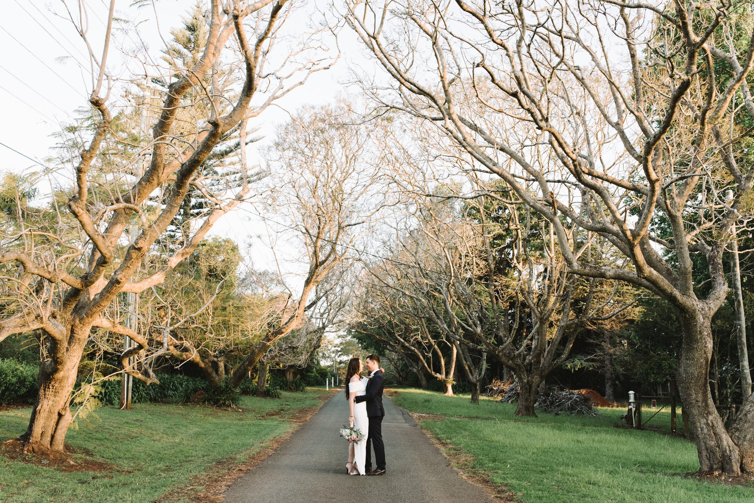 brisbane-gold-coast-sunshine-coast-wedding-photographer-mount-tamborine-wedding-1-60.jpg