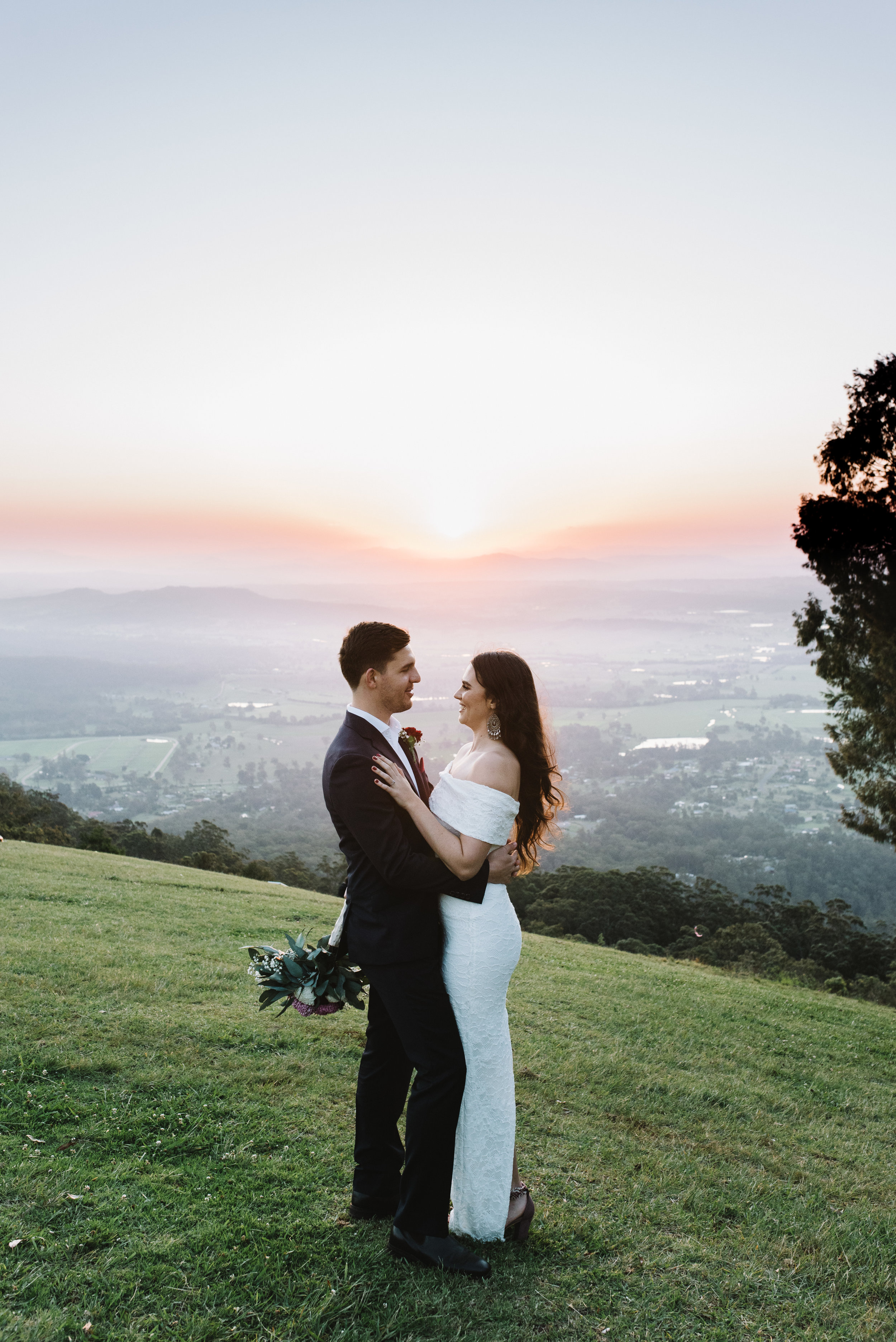 brisbane-gold-coast-sunshine-coast-wedding-photographer-mount-tamborine-wedding-1-63.jpg