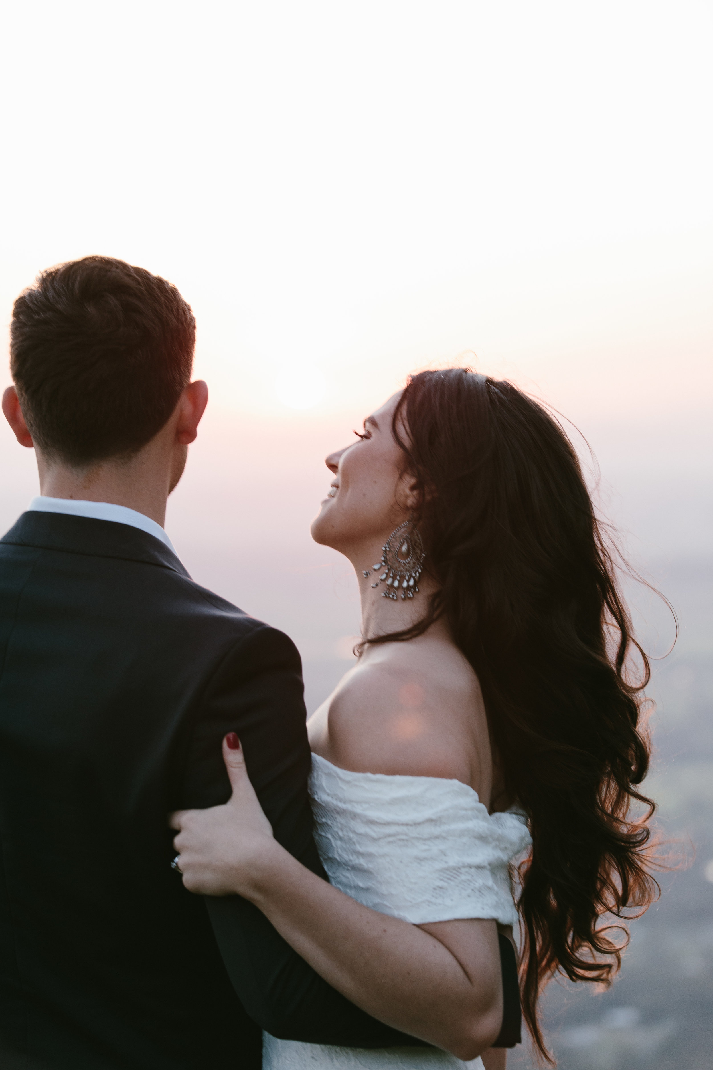 brisbane-gold-coast-sunshine-coast-wedding-photographer-mount-tamborine-wedding-1-66.jpg