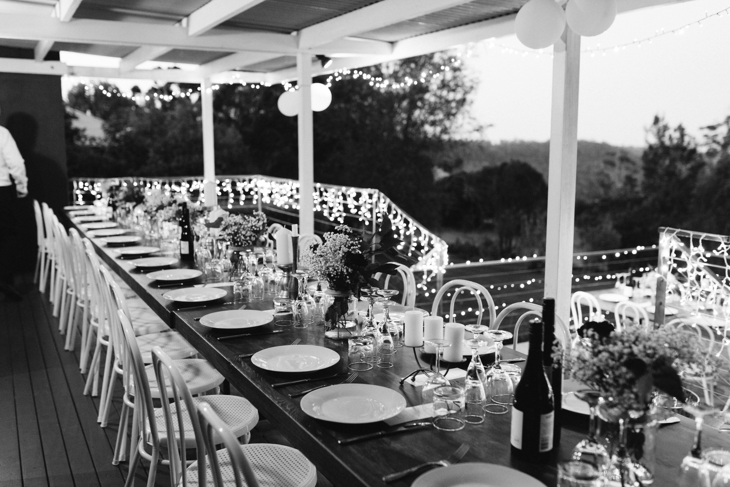 brisbane-gold-coast-sunshine-coast-wedding-photographer-mount-tamborine-wedding-1-71.jpg
