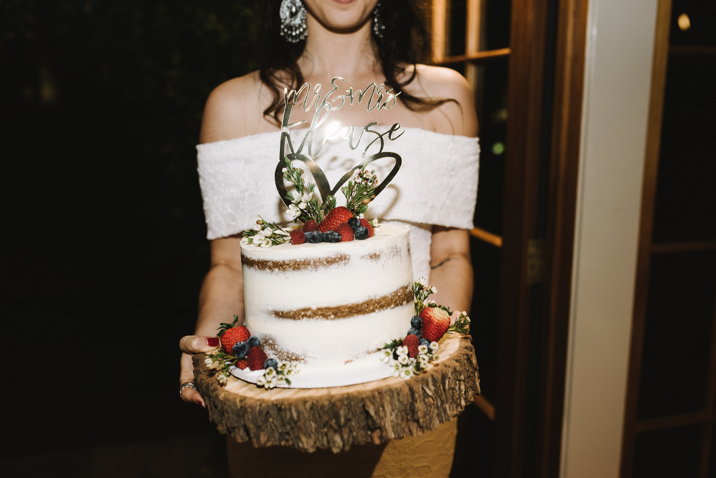 brisbane-gold-coast-sunshine-coast-wedding-photographer-mount-tamborine-wedding-1-75.jpg
