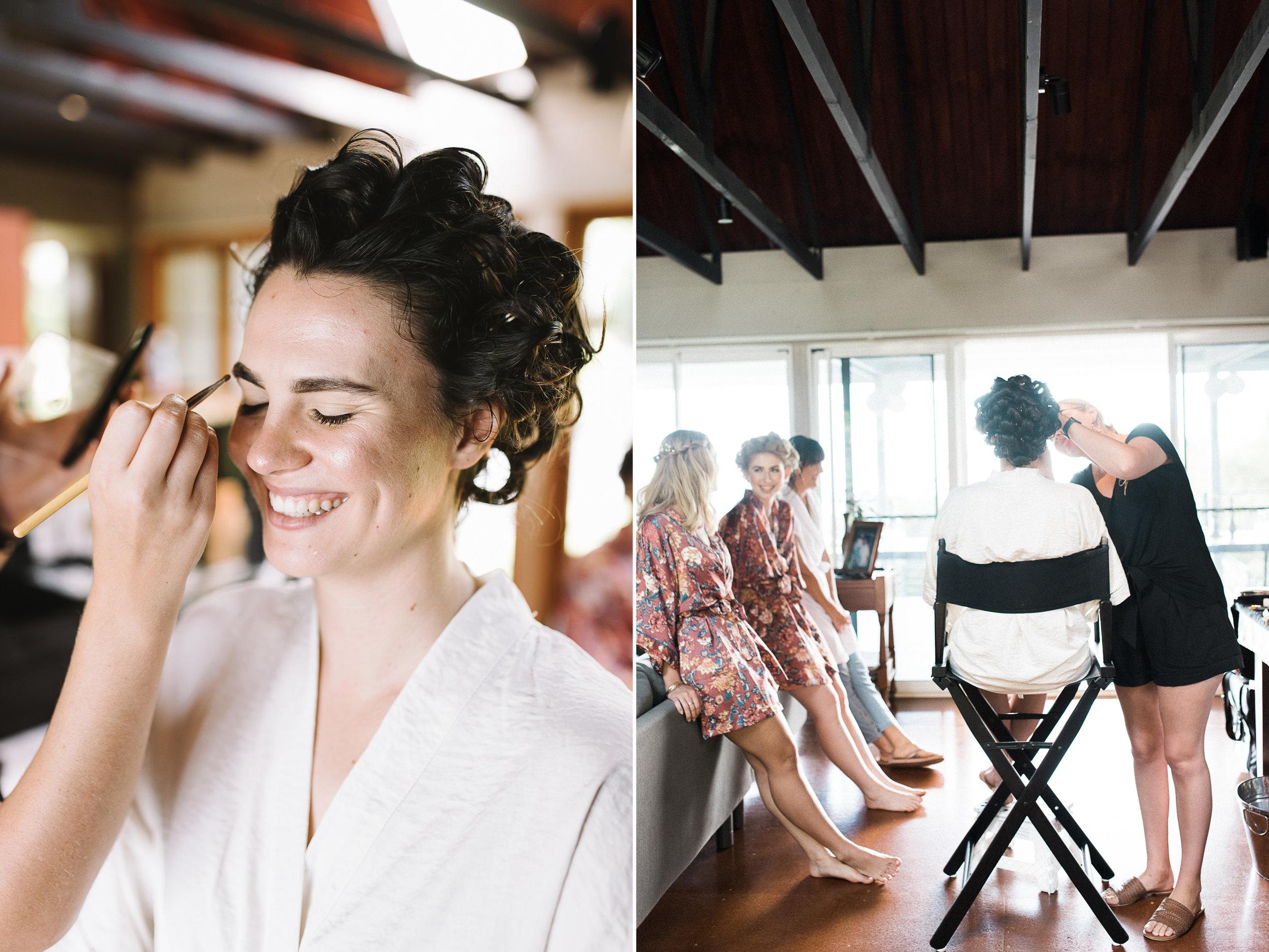 brisbane-gold-coast-sunshine-coast-wedding-photographer-mount-tamborine-wedding-9.jpg