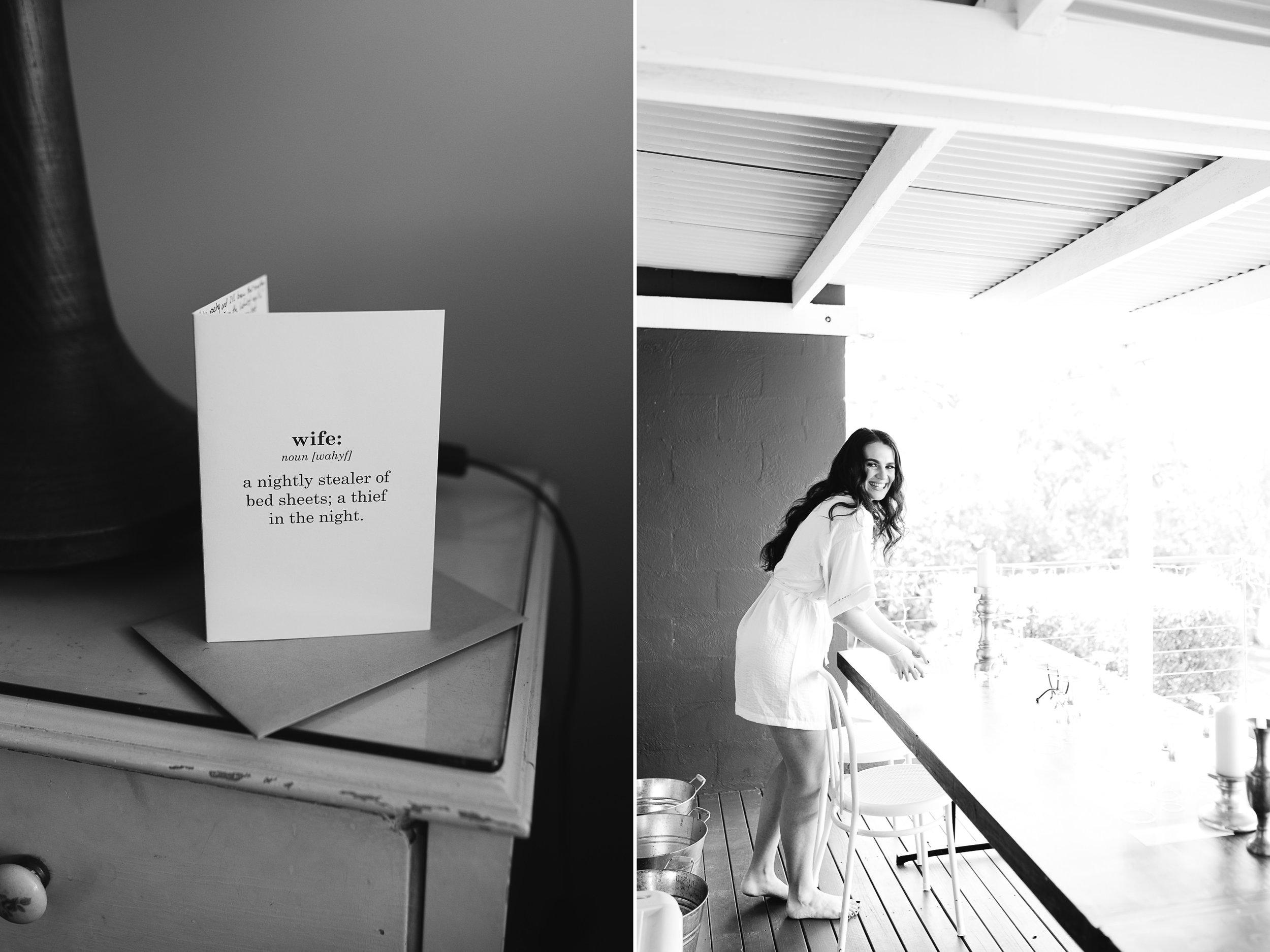 brisbane-gold-coast-sunshine-coast-wedding-photographer-mount-tamborine-wedding-12.jpg