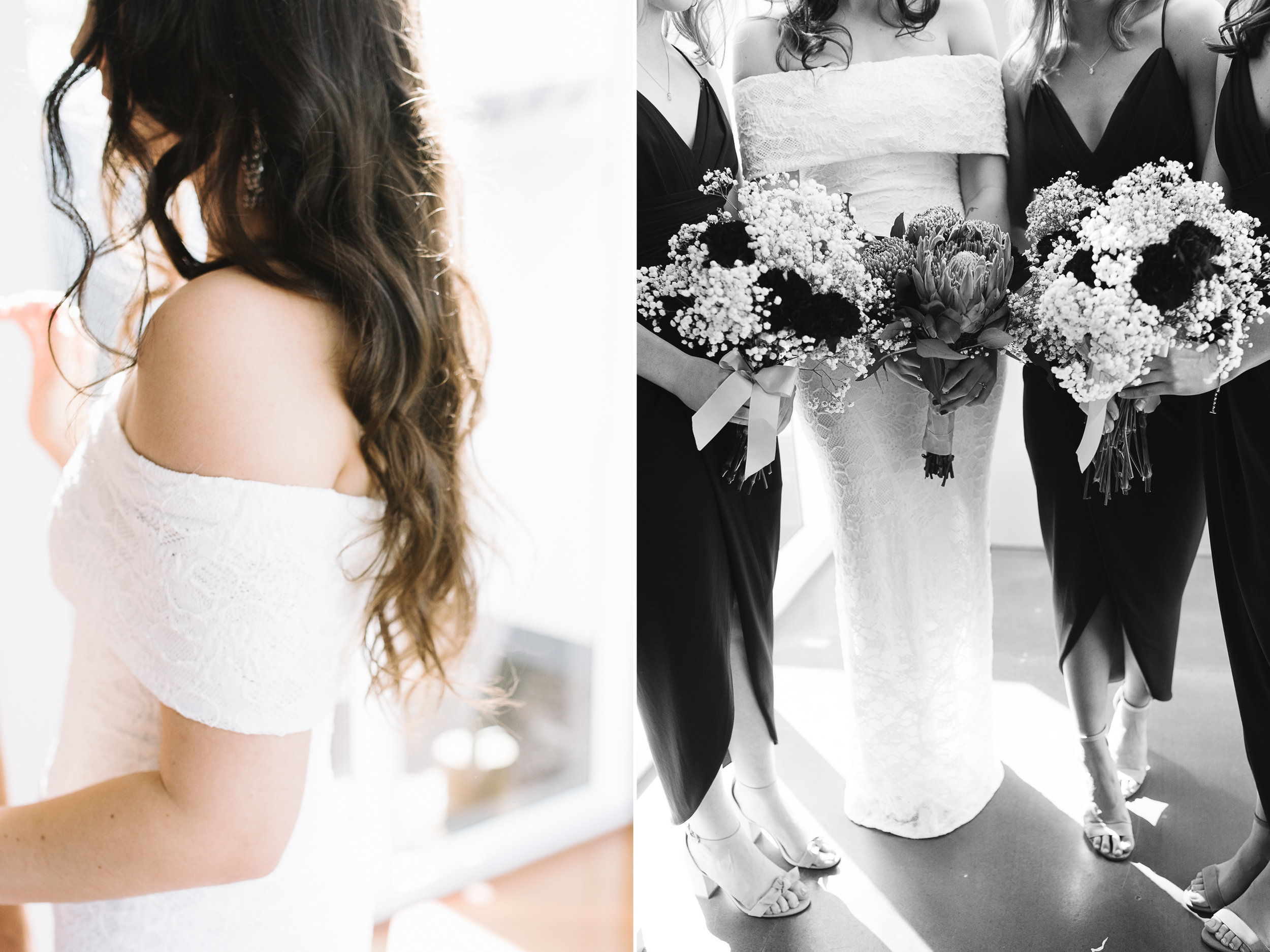 brisbane-gold-coast-sunshine-coast-wedding-photographer-mount-tamborine-wedding-16.jpg