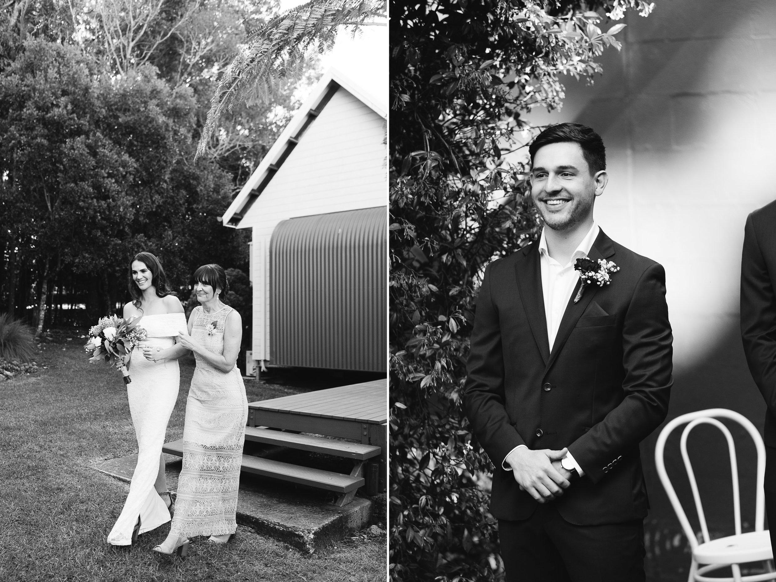 brisbane-gold-coast-sunshine-coast-wedding-photographer-mount-tamborine-wedding-18.jpg