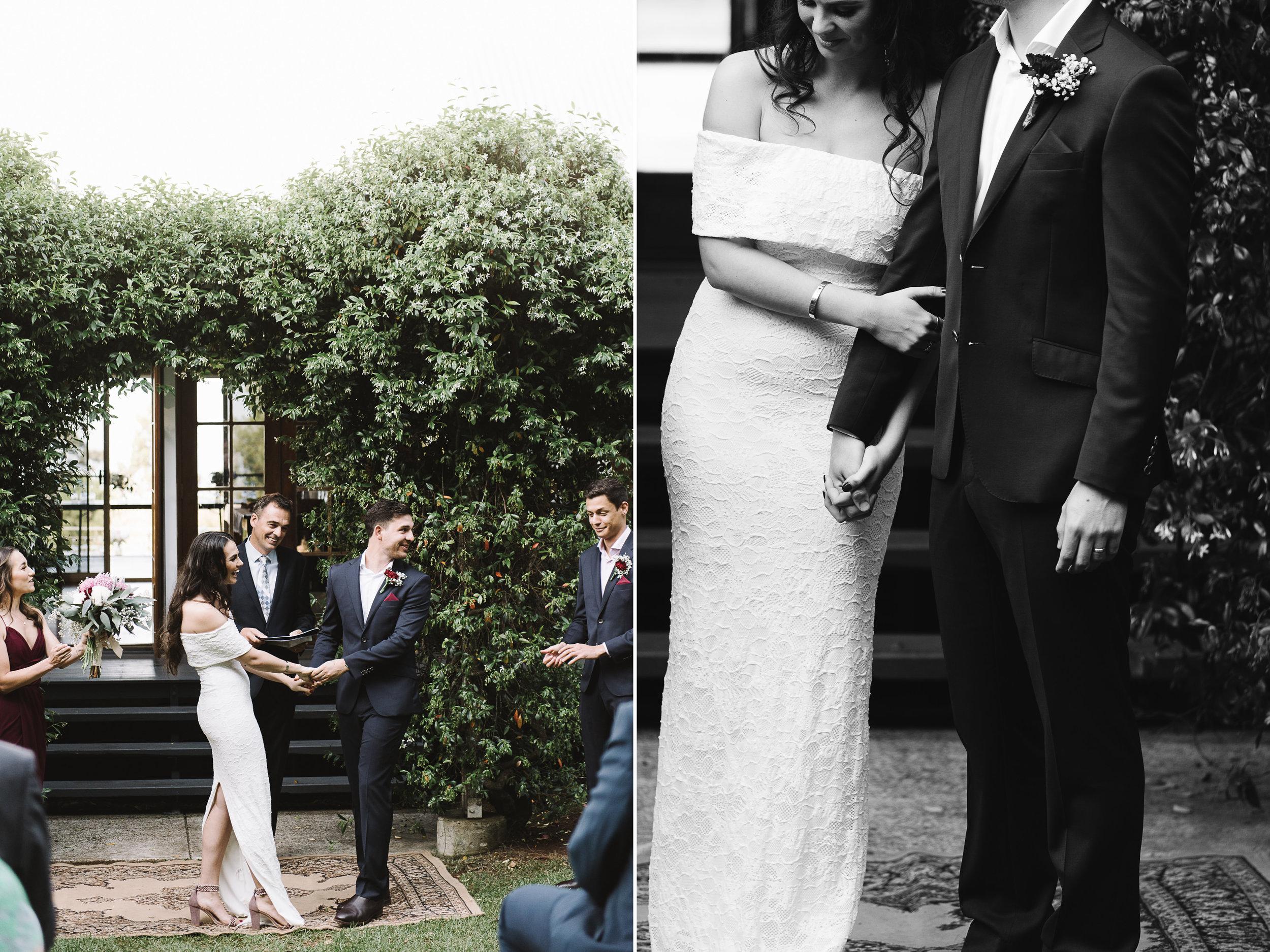 brisbane-gold-coast-sunshine-coast-wedding-photographer-mount-tamborine-wedding-21.jpg