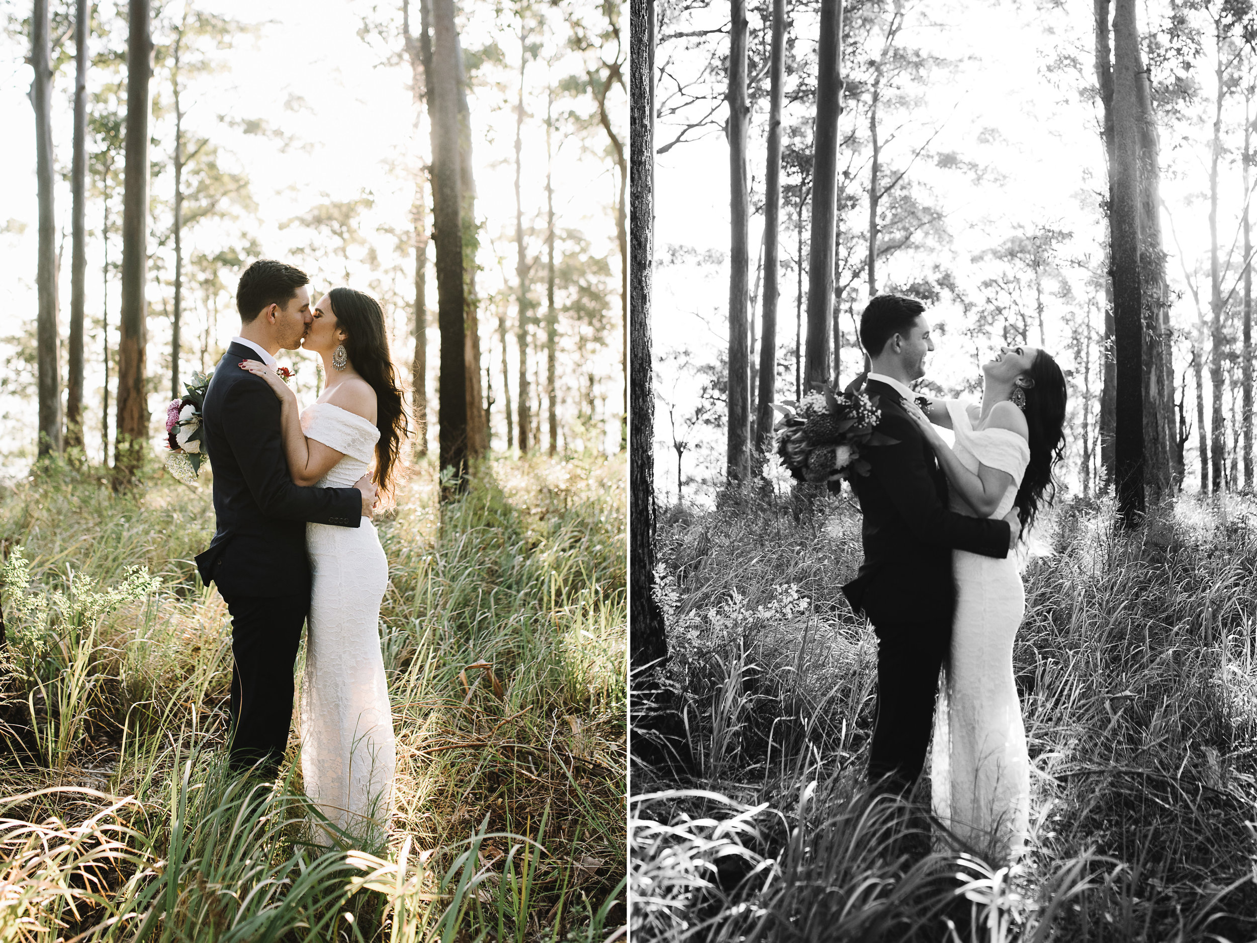 brisbane-gold-coast-sunshine-coast-wedding-photographer-mount-tamborine-wedding-26.jpg