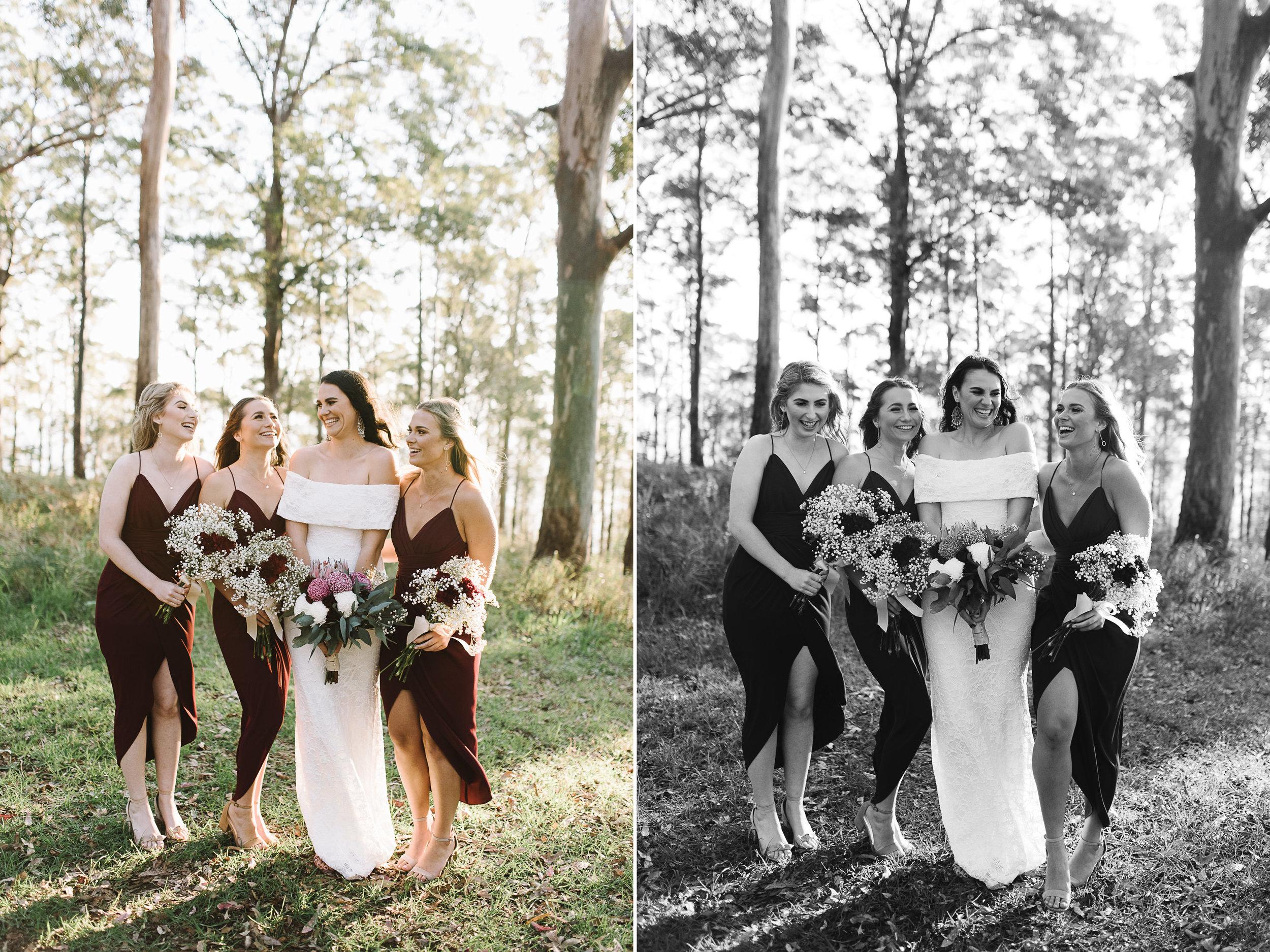 brisbane-gold-coast-sunshine-coast-wedding-photographer-mount-tamborine-wedding-30.jpg