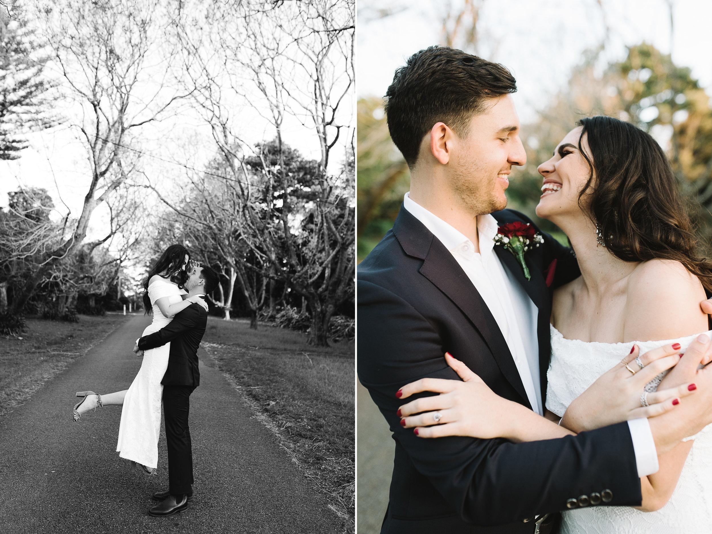 brisbane-gold-coast-sunshine-coast-wedding-photographer-mount-tamborine-wedding-32.jpg