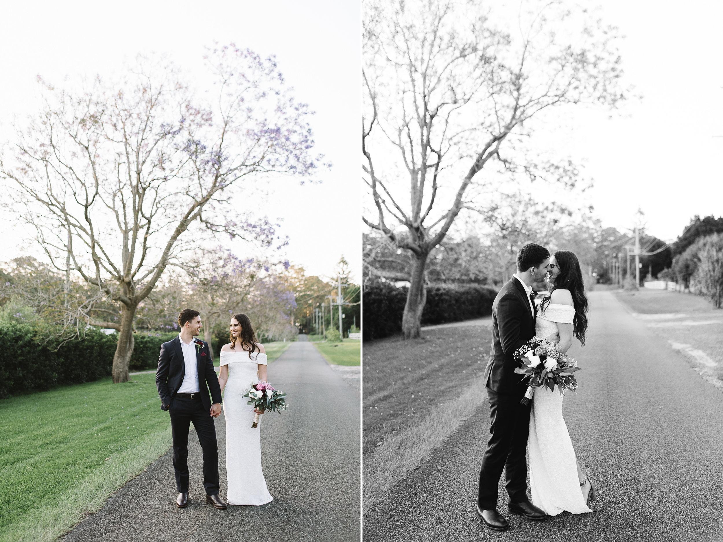brisbane-gold-coast-sunshine-coast-wedding-photographer-mount-tamborine-wedding-31.jpg