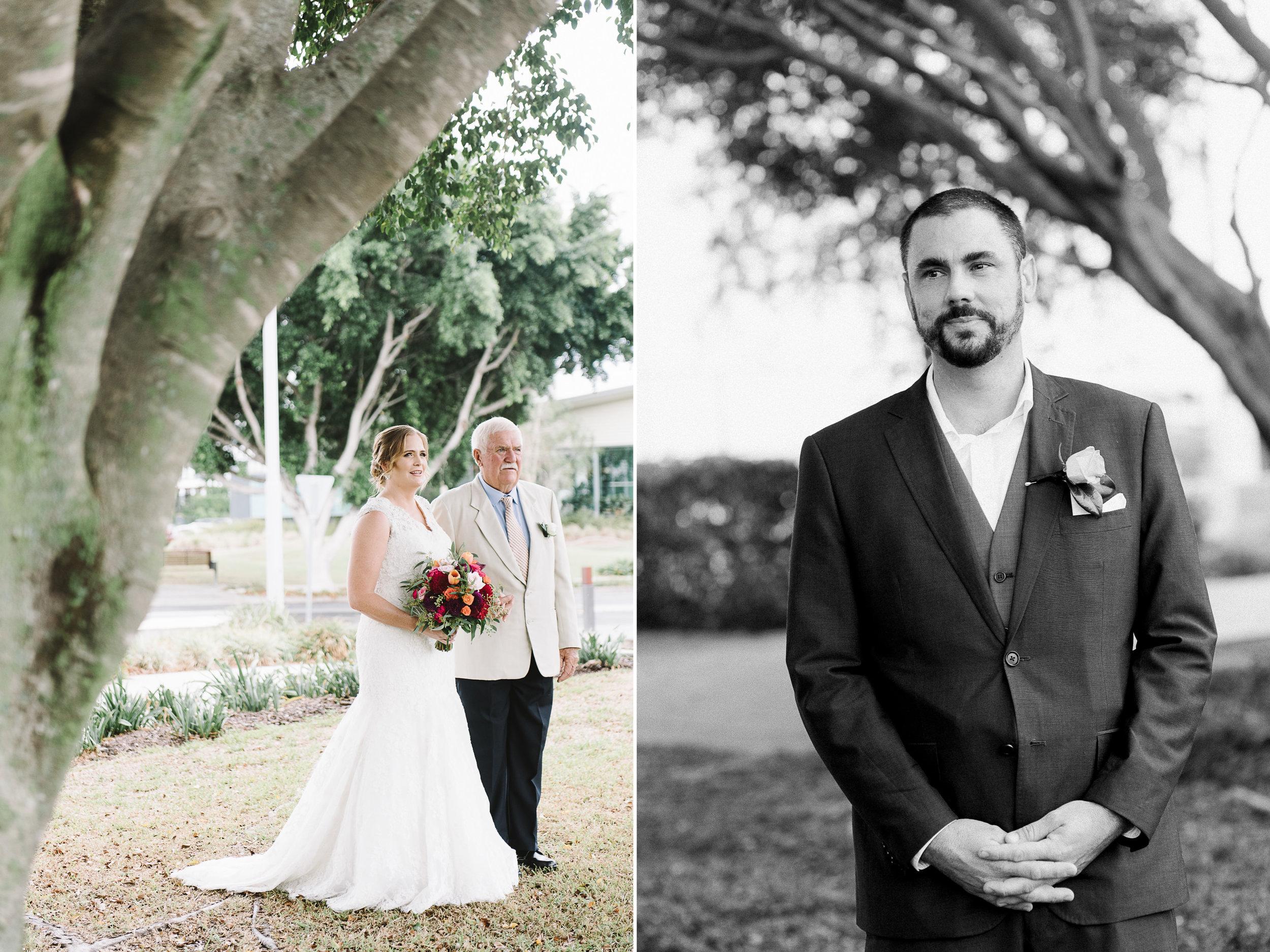 Brisbane-Wedding-Northshore-Harbour-Wedding-2.jpg