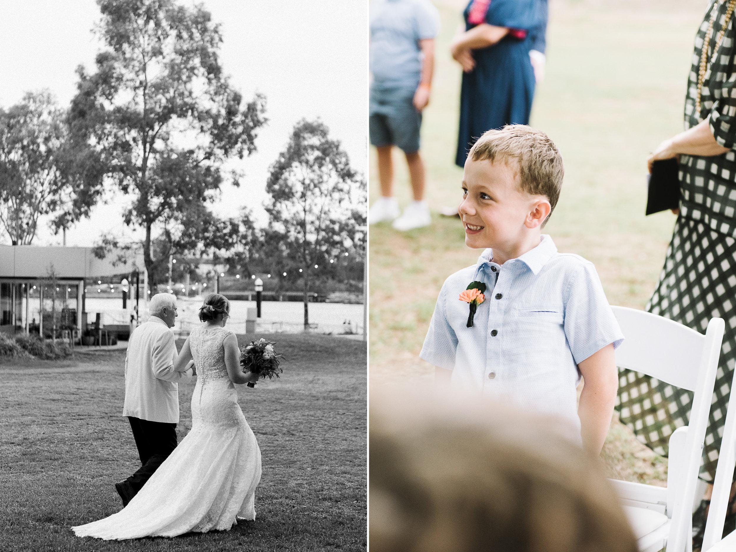 Brisbane-Wedding-Northshore-Harbour-Wedding-3.jpg