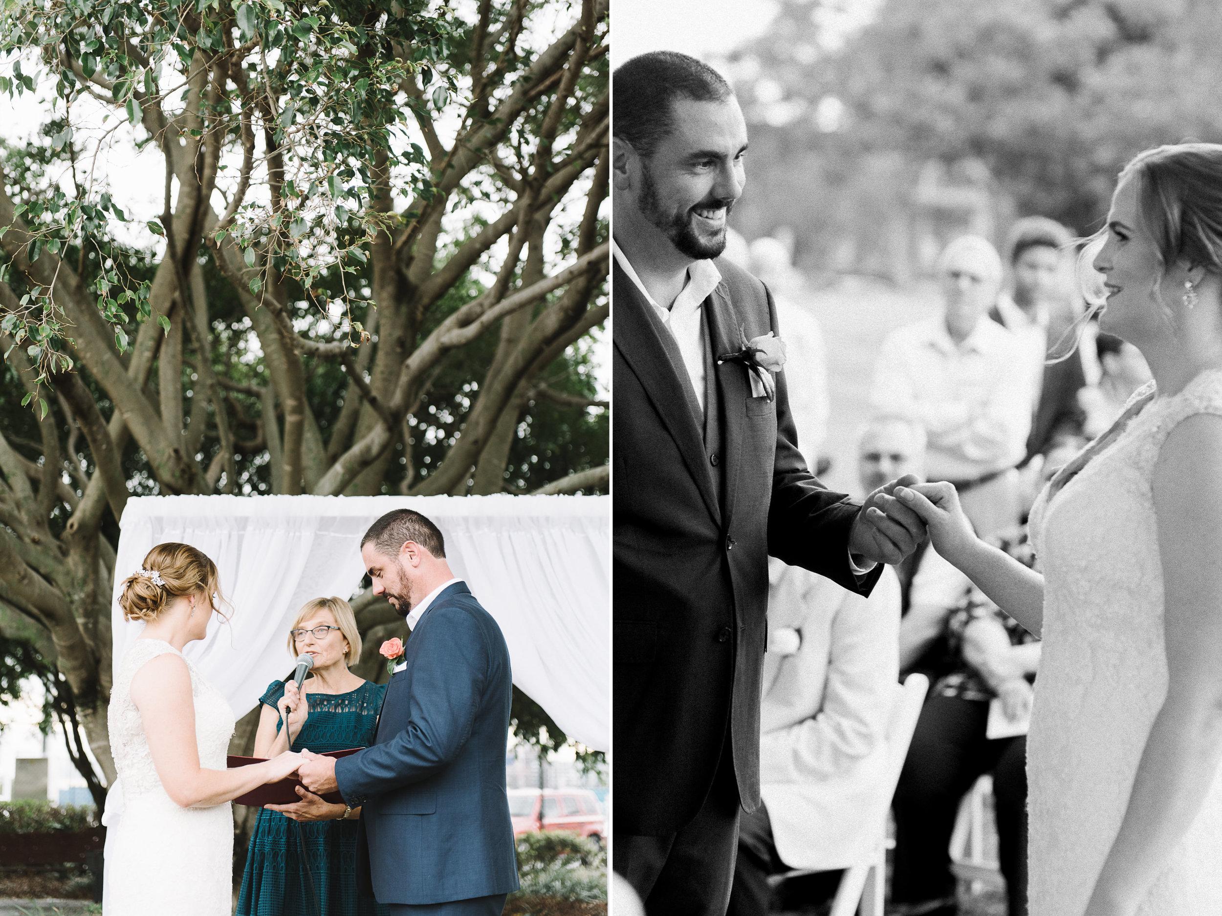 Brisbane-Wedding-Northshore-Harbour-Wedding-4.jpg