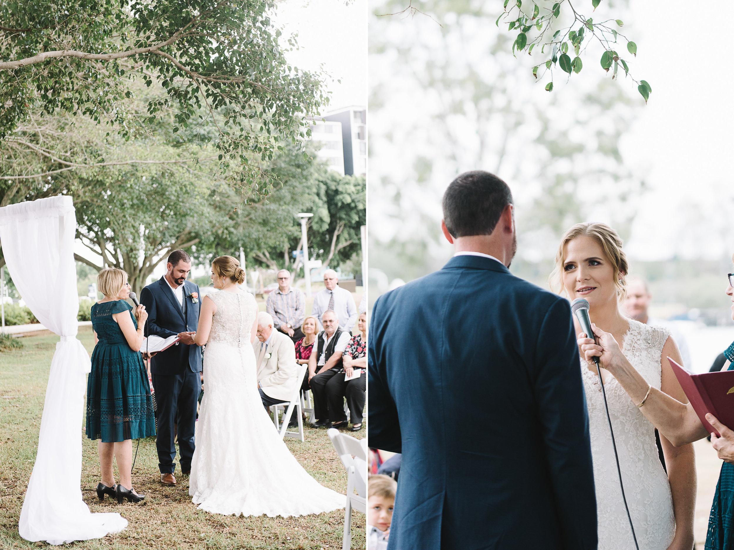 Brisbane-Wedding-Northshore-Harbour-Wedding-5.jpg