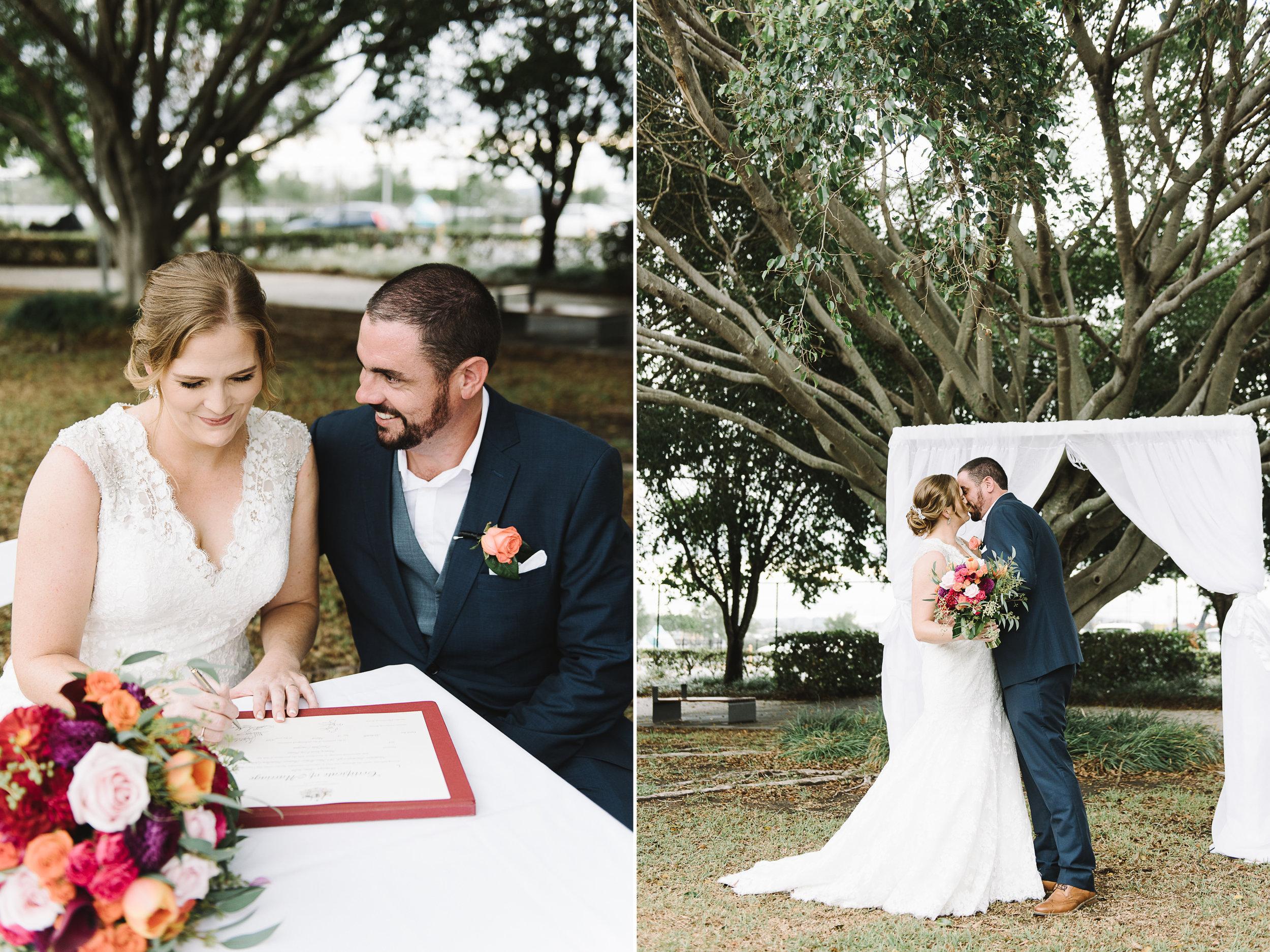 Brisbane-Wedding-Northshore-Harbour-Wedding-6.jpg