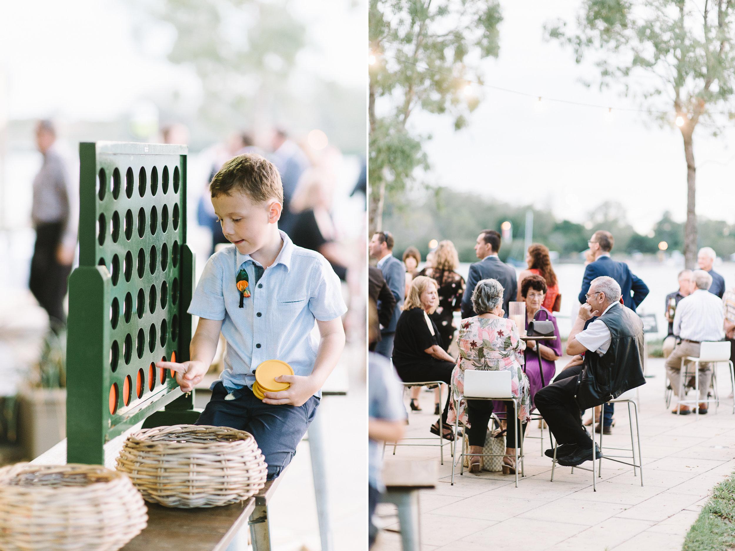 Brisbane-Wedding-Northshore-Harbour-Wedding-8.jpg