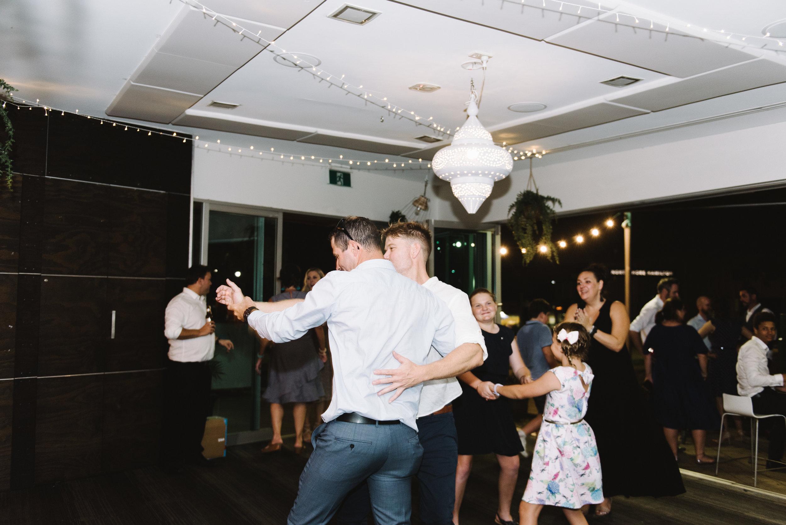 Brisbane-Wedding-Northshore-Harbour-Wedding-13.jpg