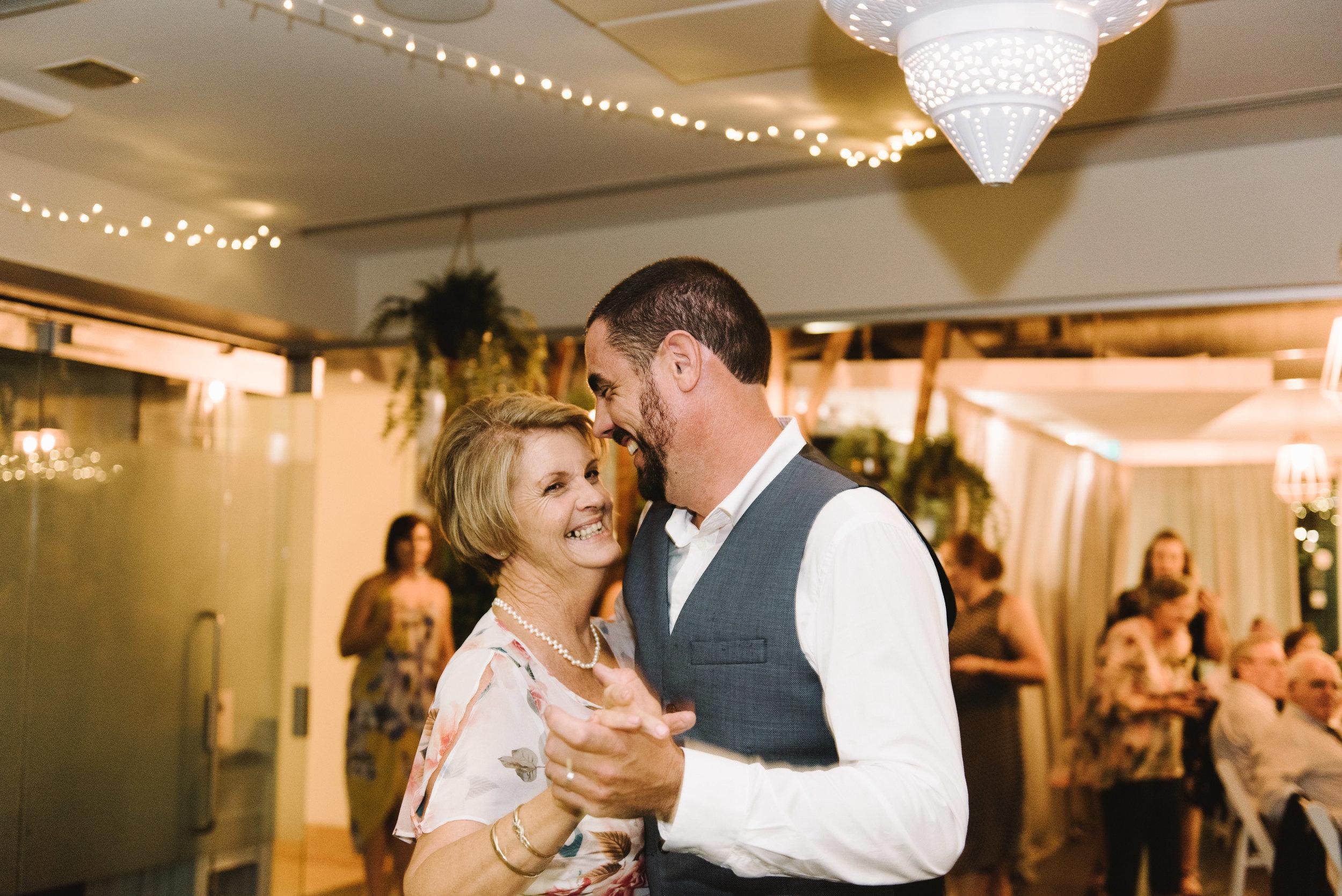 Brisbane-Wedding-Northshore-Harbour-Wedding-21.jpg