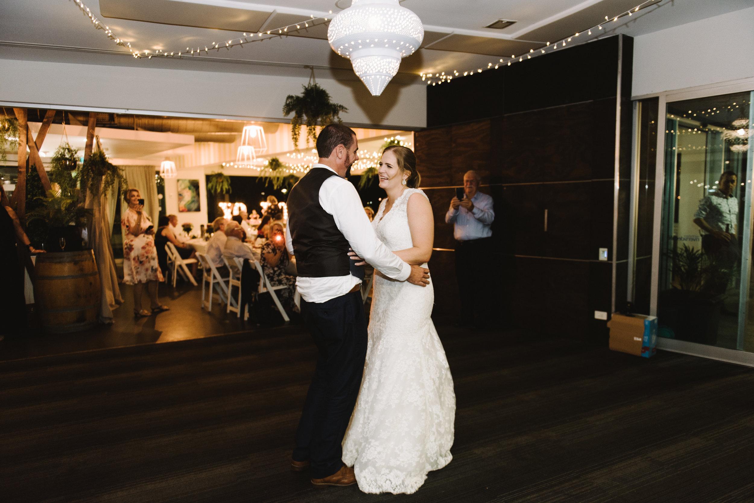 Brisbane-Wedding-Northshore-Harbour-Wedding-23.jpg