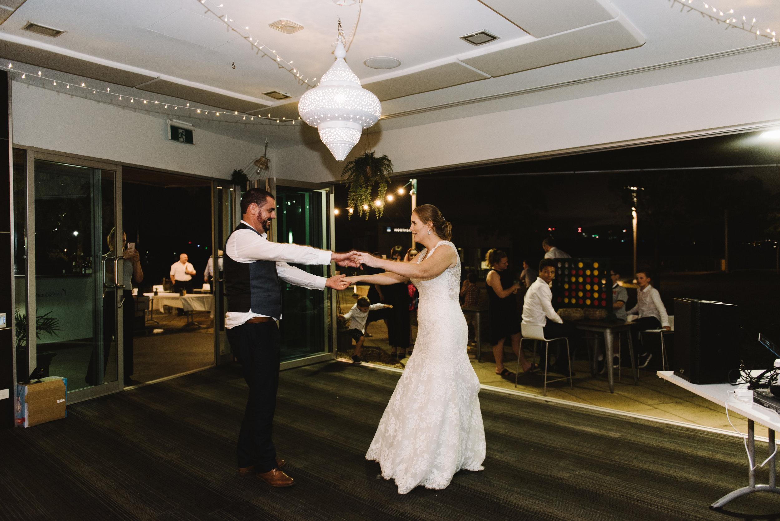 Brisbane-Wedding-Northshore-Harbour-Wedding-24.jpg