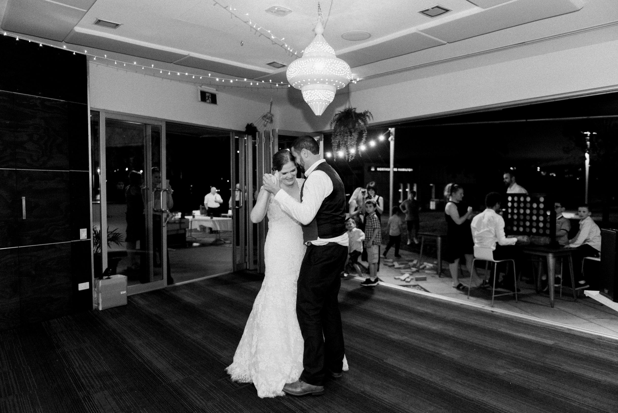 Brisbane-Wedding-Northshore-Harbour-Wedding-25.jpg