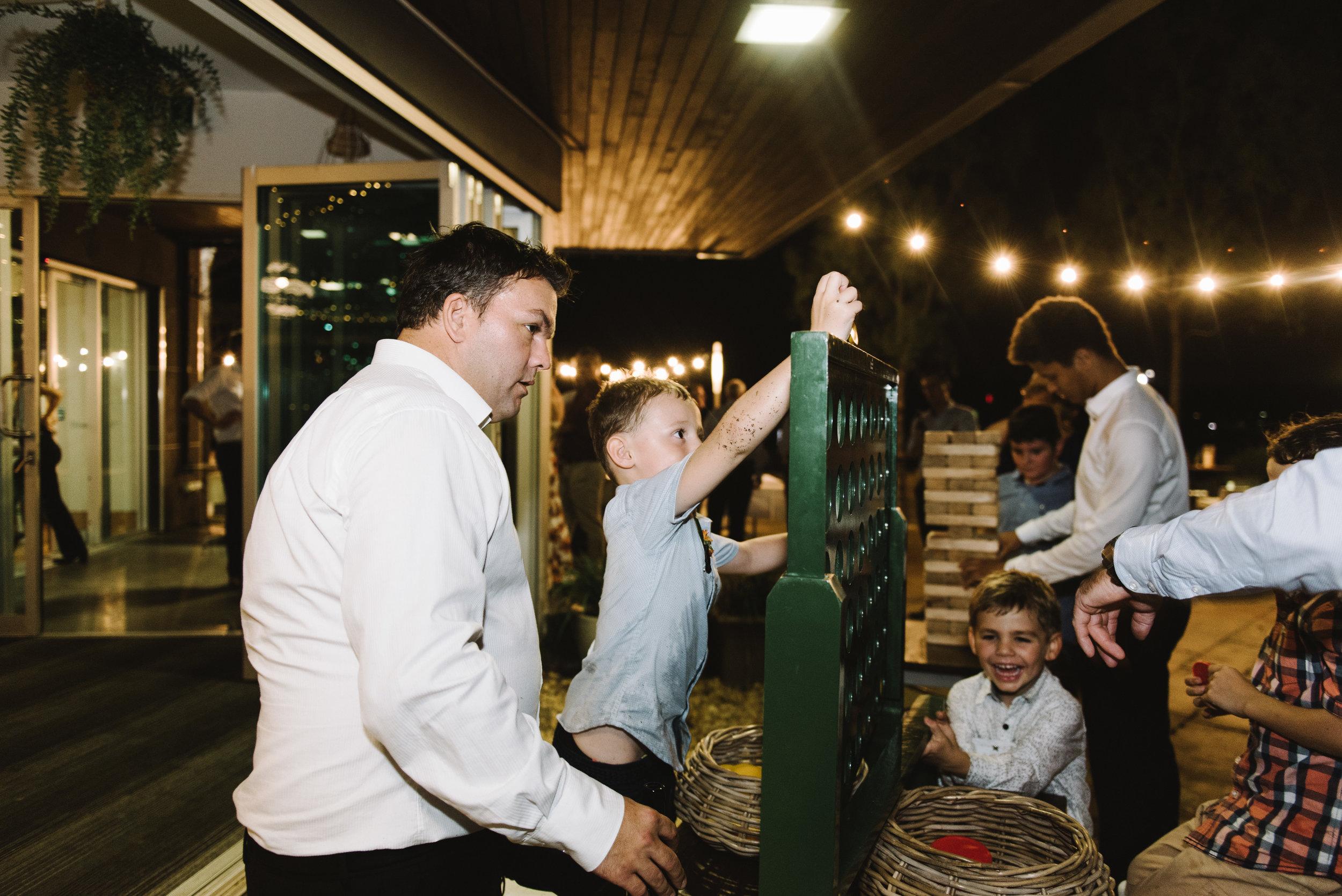 Brisbane-Wedding-Northshore-Harbour-Wedding-27.jpg