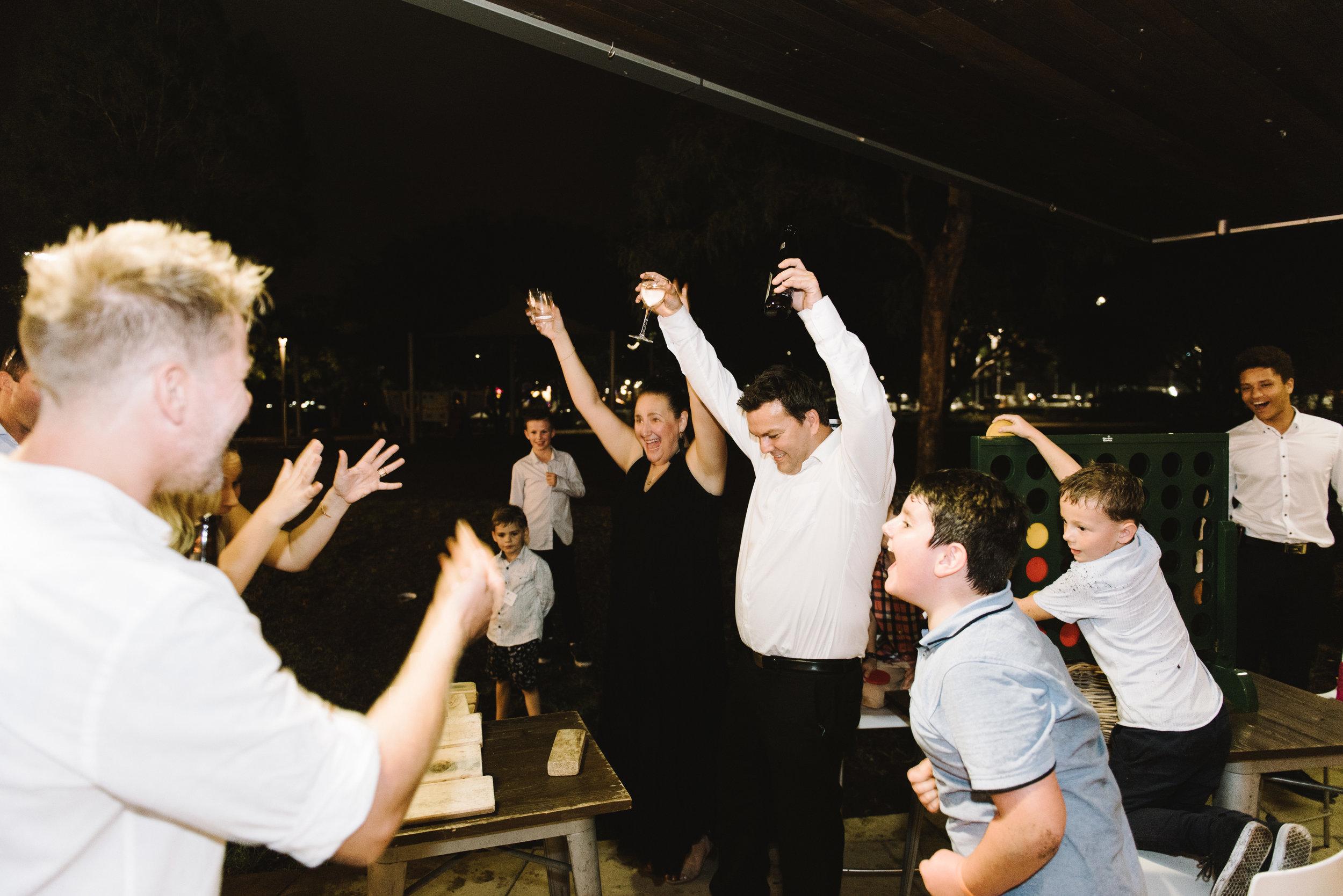 Brisbane-Wedding-Northshore-Harbour-Wedding-29.jpg