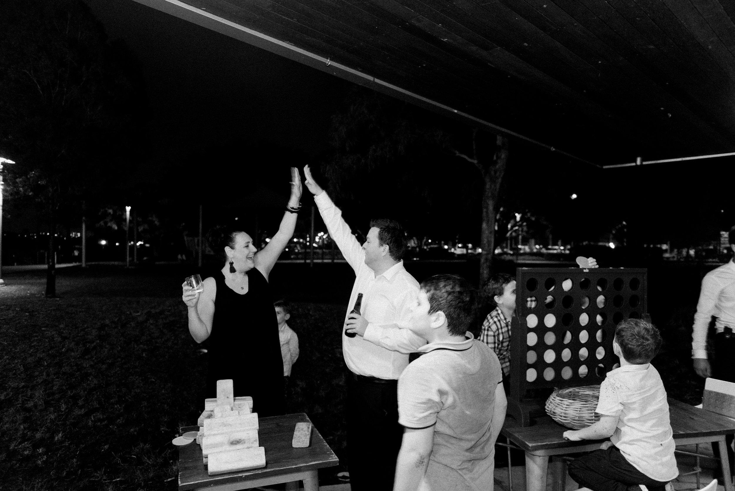 Brisbane-Wedding-Northshore-Harbour-Wedding-28.jpg