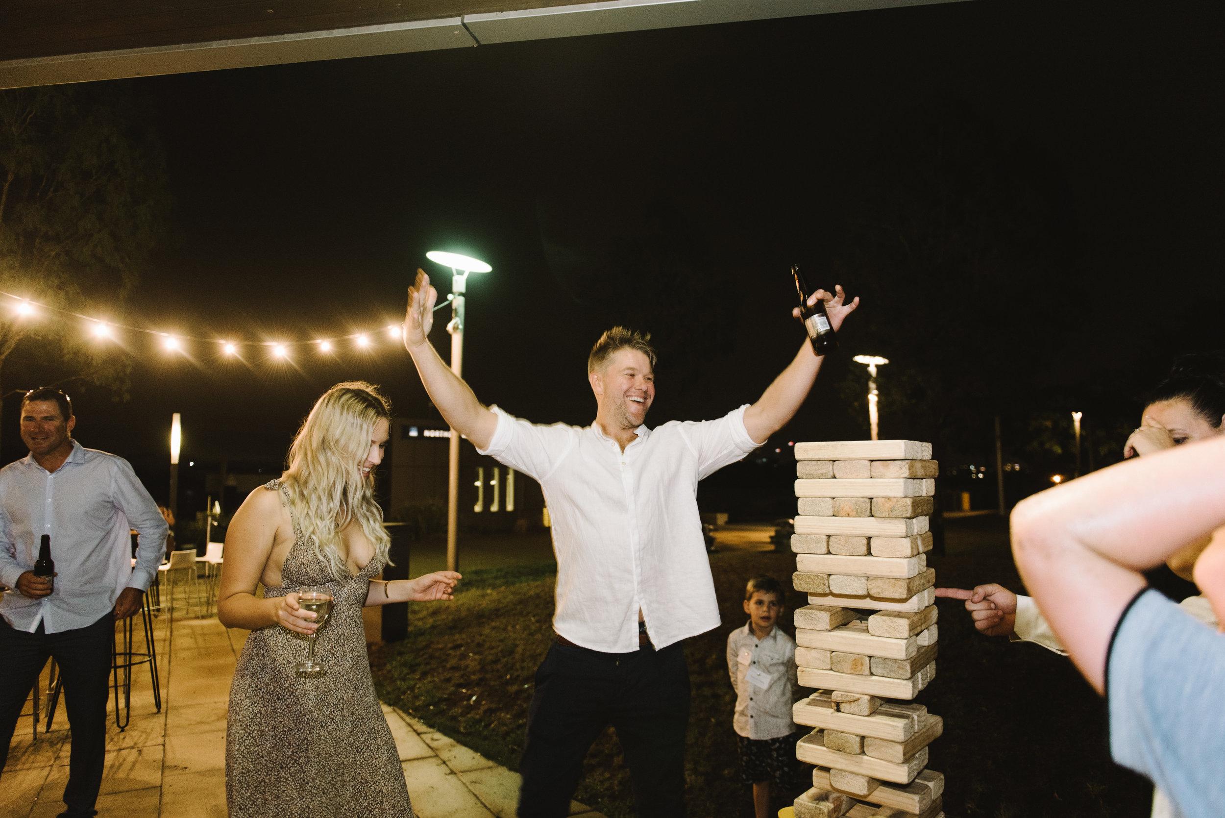 Brisbane-Wedding-Northshore-Harbour-Wedding-30.jpg