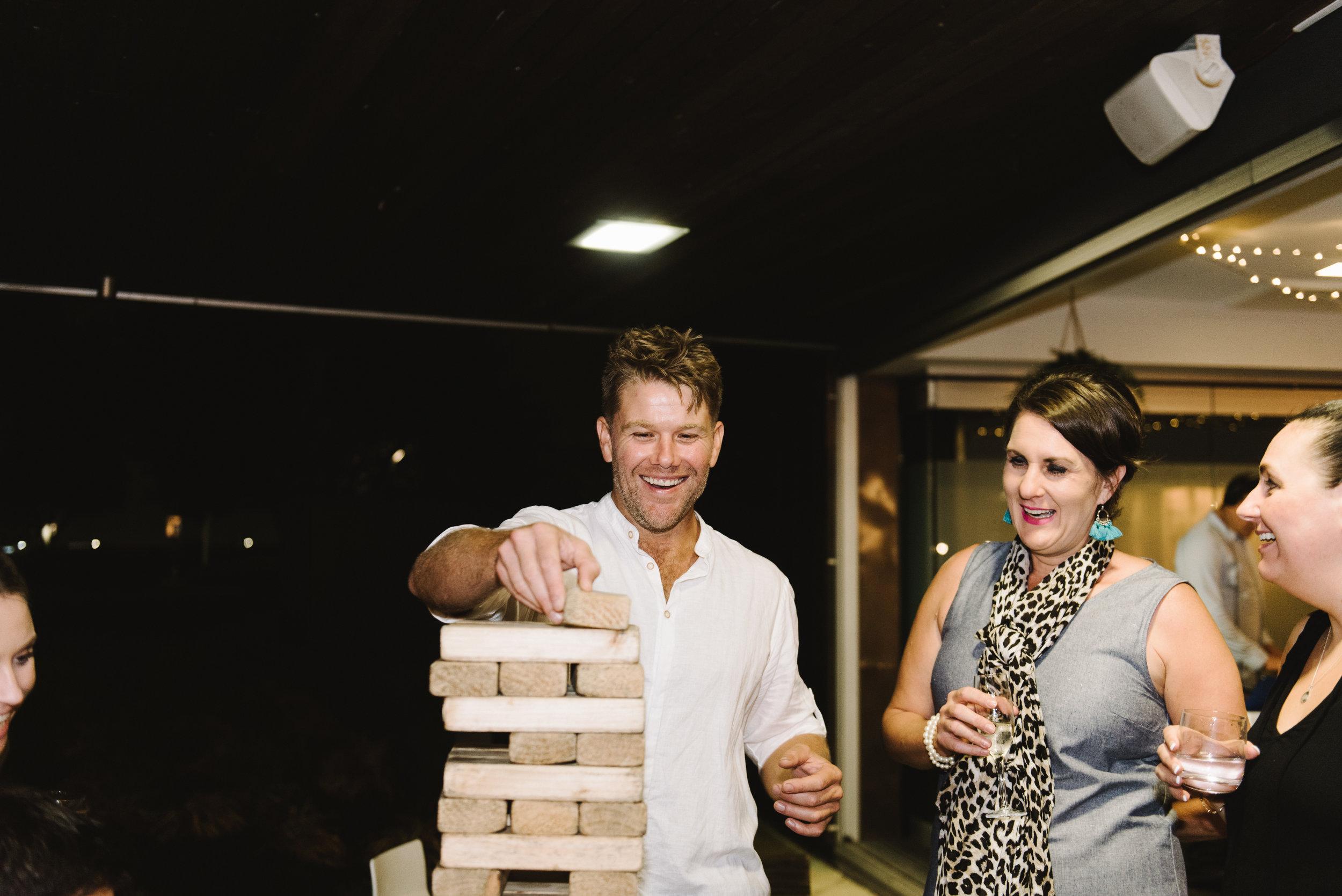 Brisbane-Wedding-Northshore-Harbour-Wedding-33.jpg