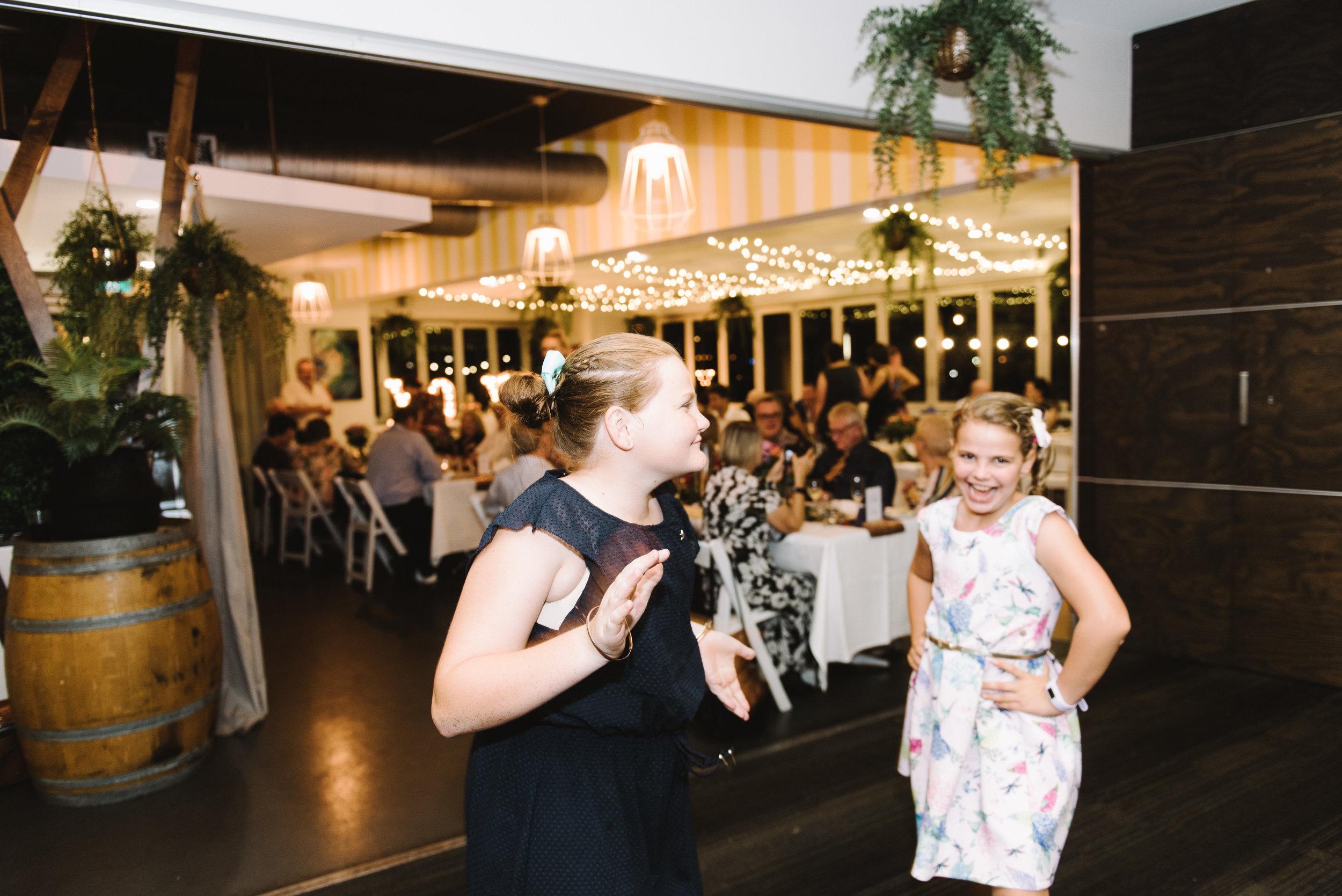 Brisbane-Wedding-Northshore-Harbour-Wedding-35.jpg