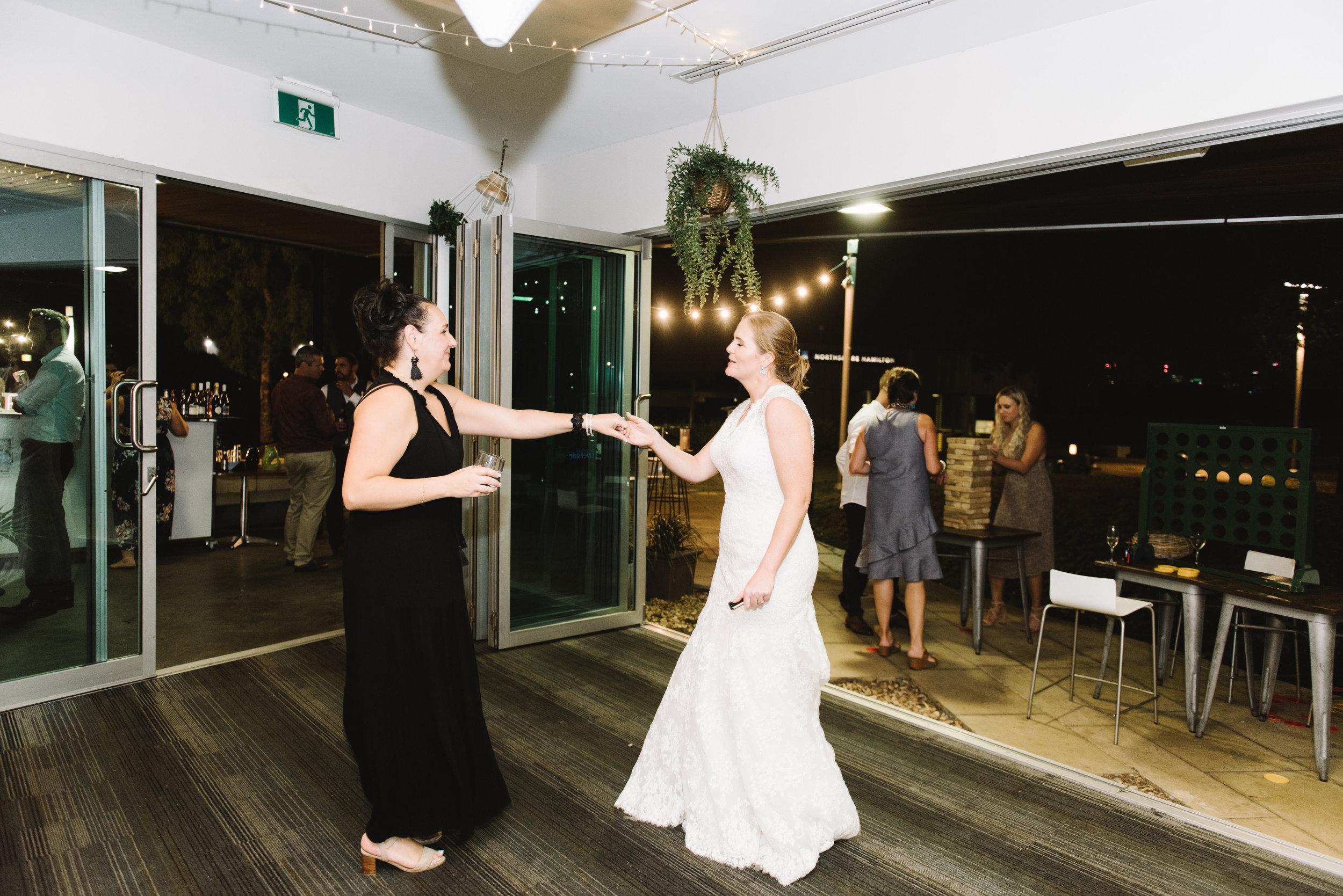 Brisbane-Wedding-Northshore-Harbour-Wedding-36.jpg