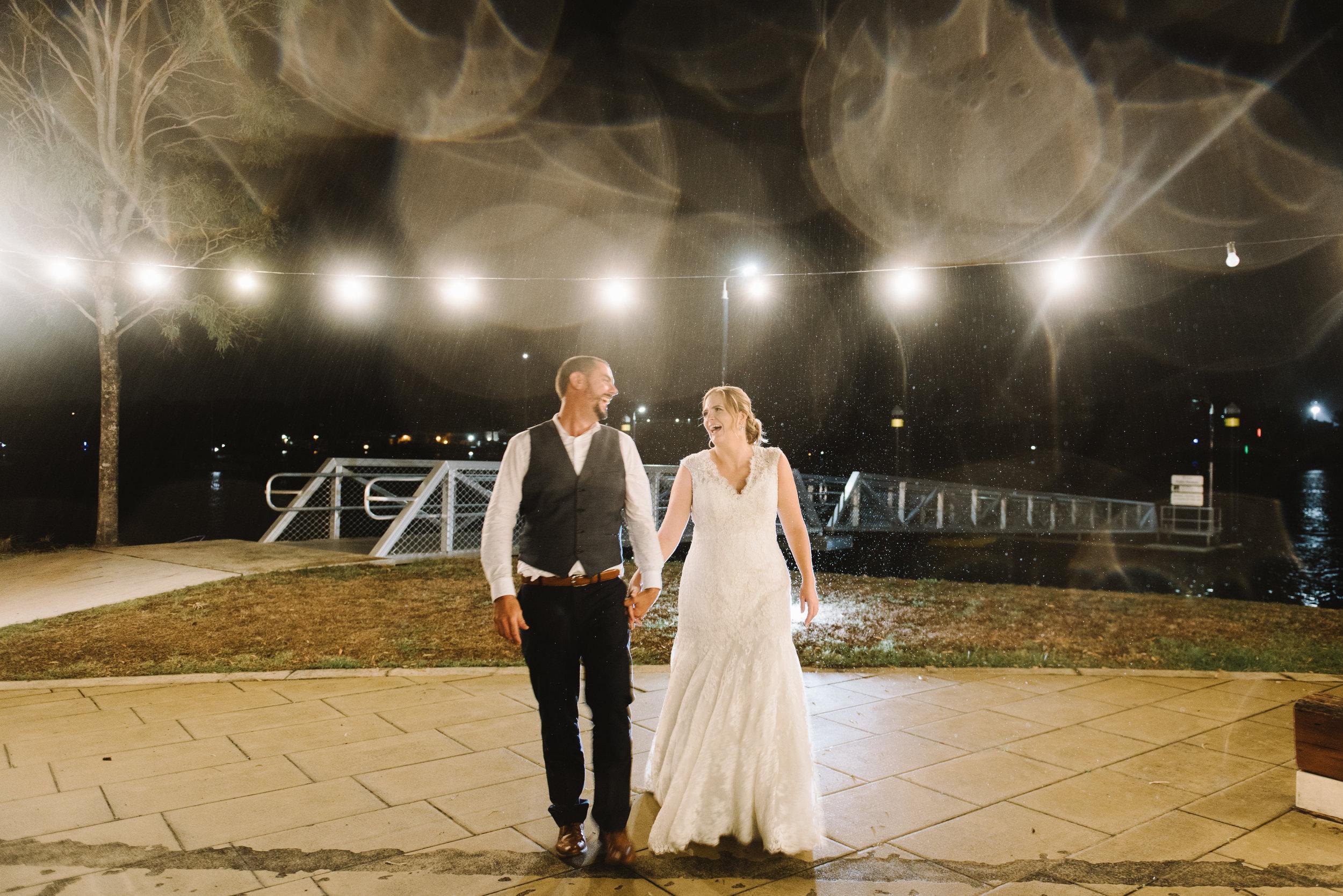 Brisbane-Wedding-Northshore-Harbour-Wedding-37.jpg