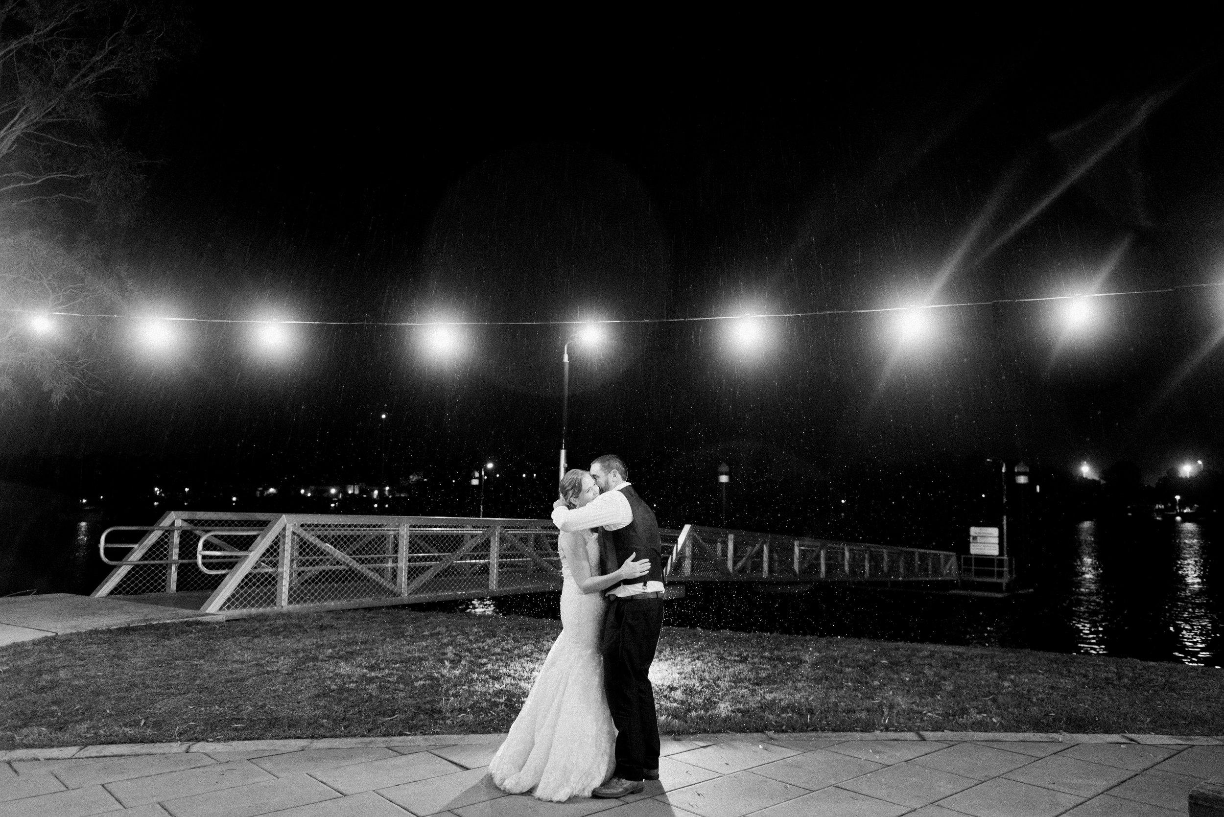 Brisbane-Wedding-Northshore-Harbour-Wedding-38.jpg