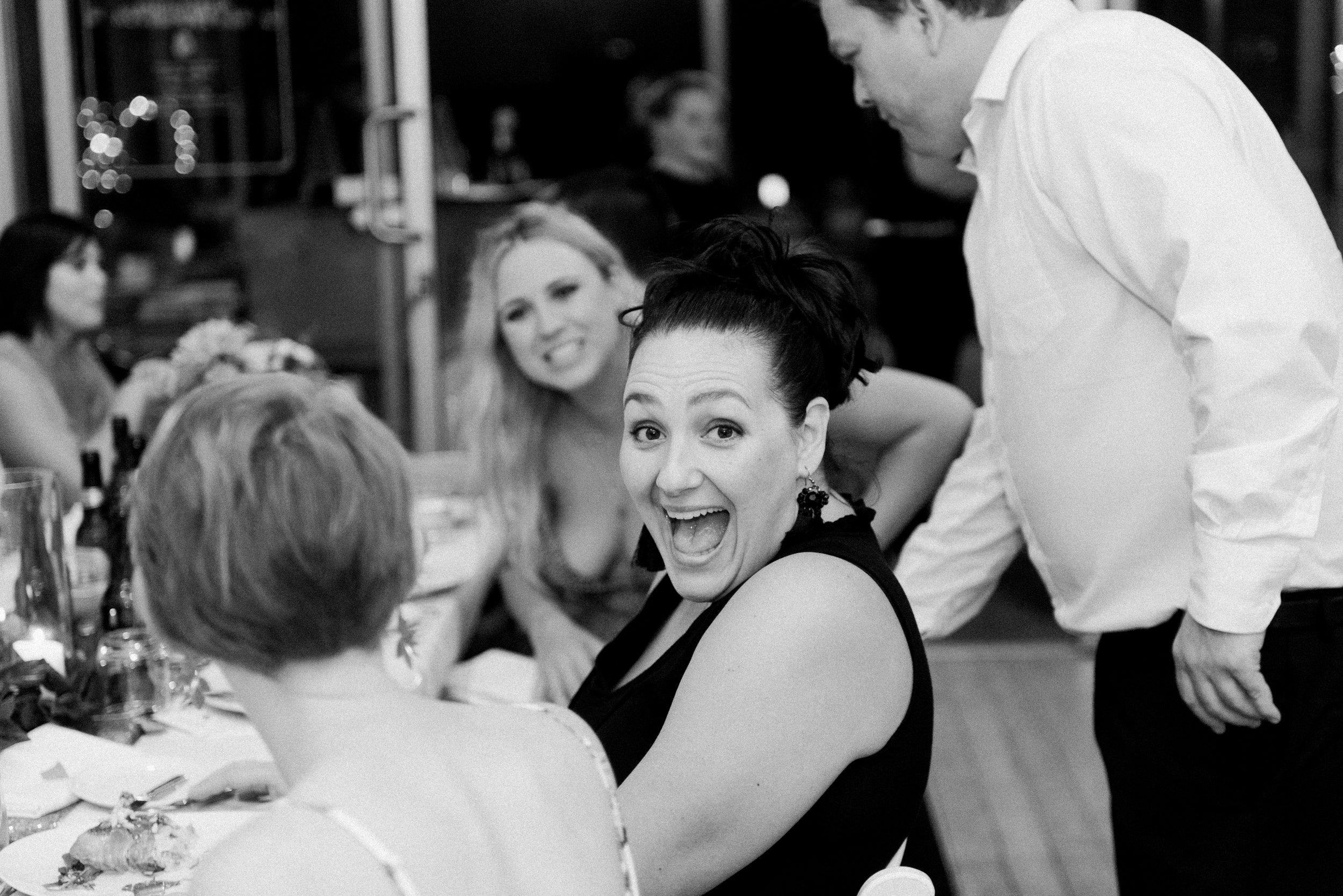 Brisbane-Wedding-Northshore-Harbour-Wedding-43.jpg