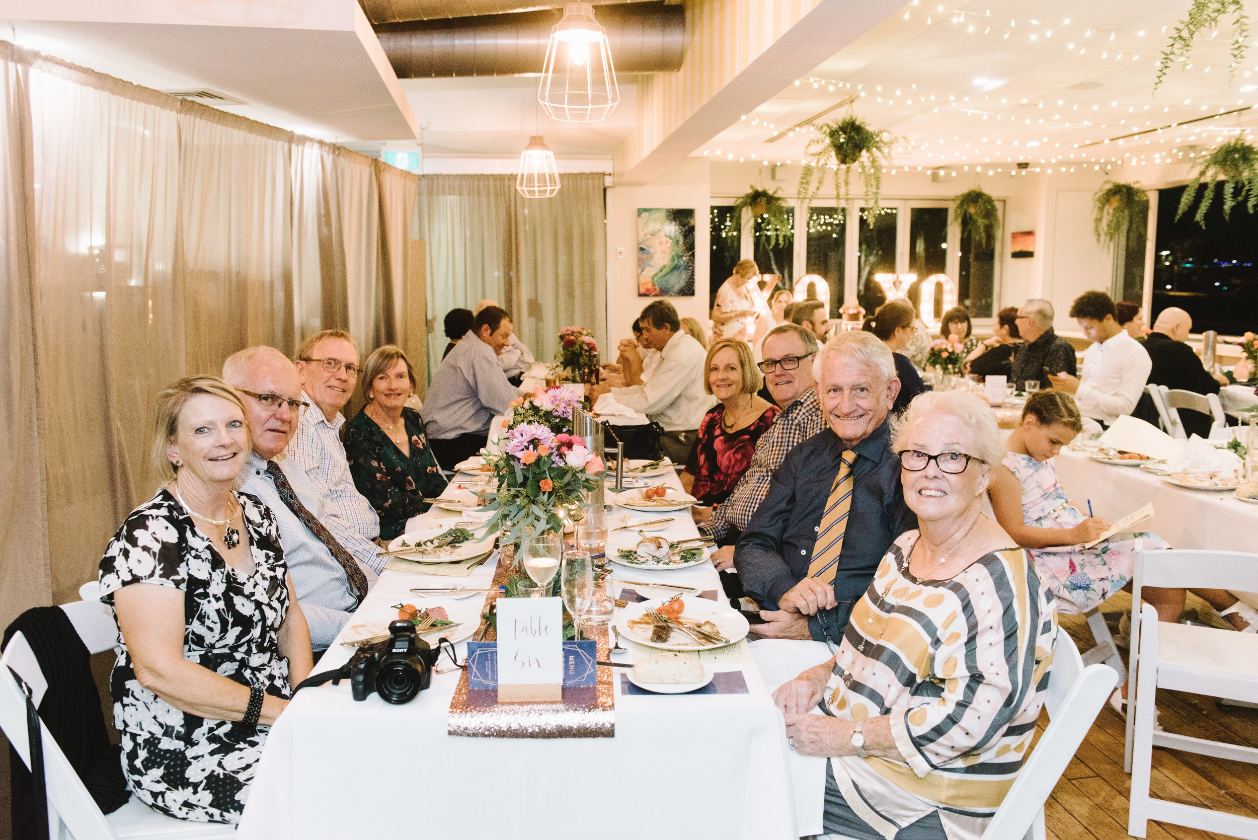 Brisbane-Wedding-Northshore-Harbour-Wedding-42.jpg