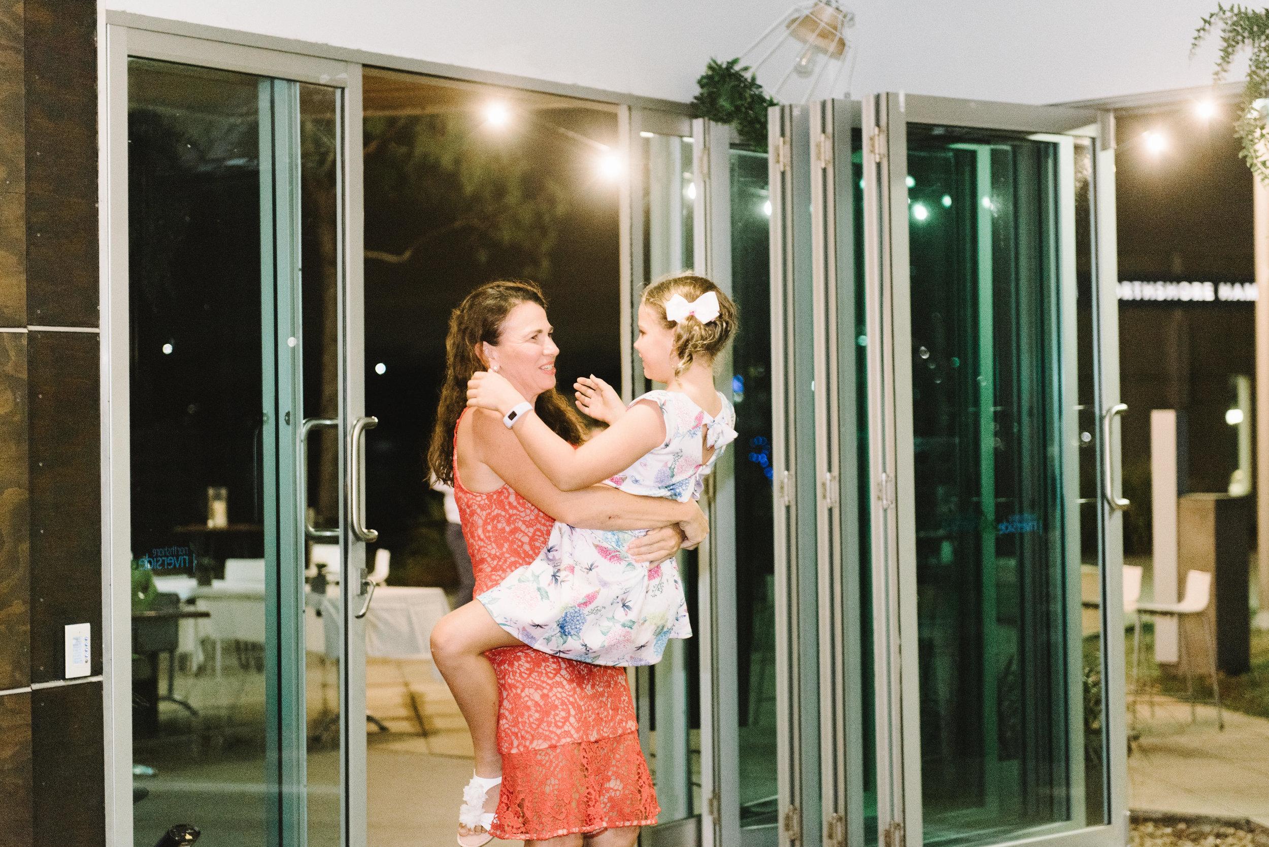 Brisbane-Wedding-Northshore-Harbour-Wedding-44.jpg