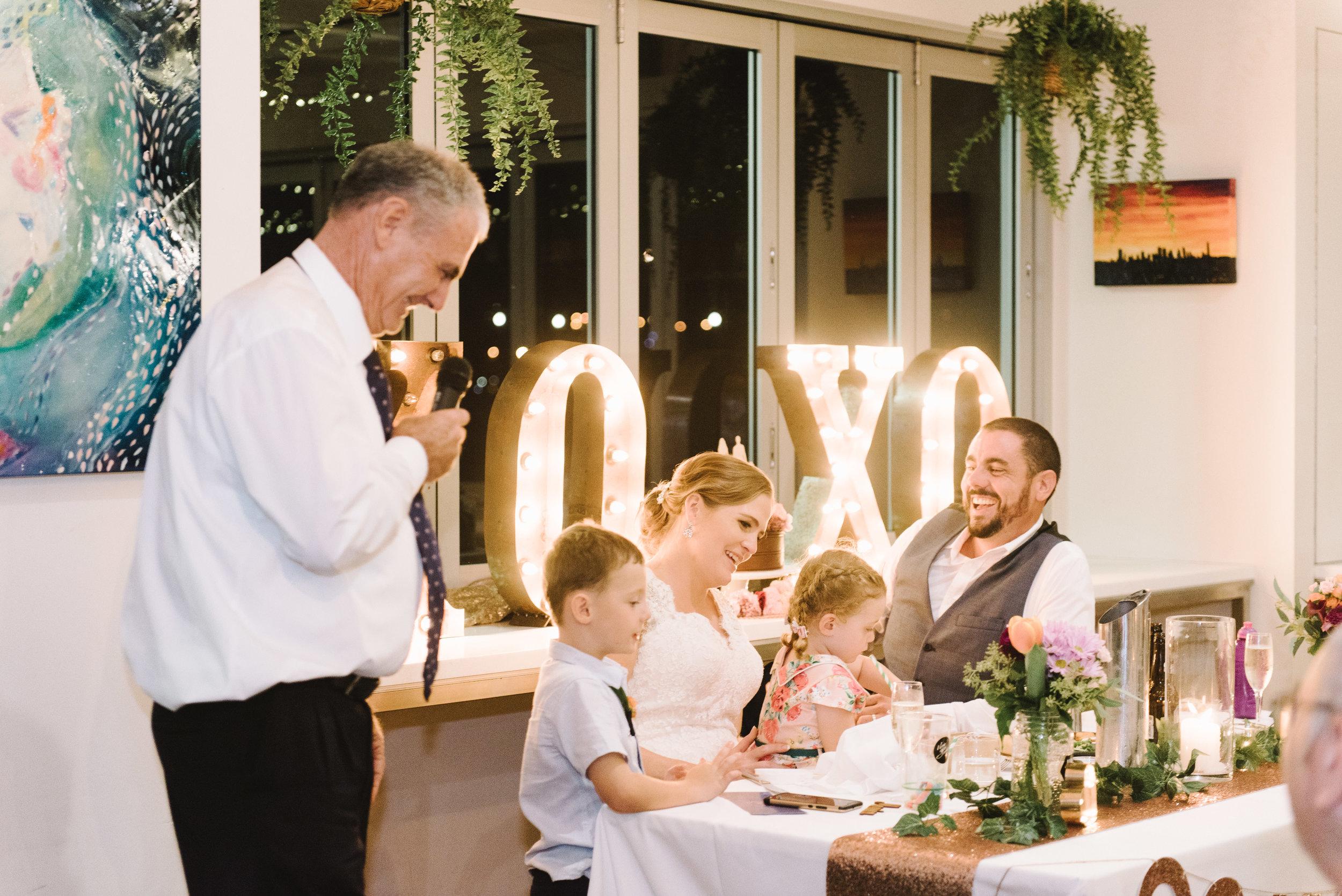 Brisbane-Wedding-Northshore-Harbour-Wedding-47.jpg