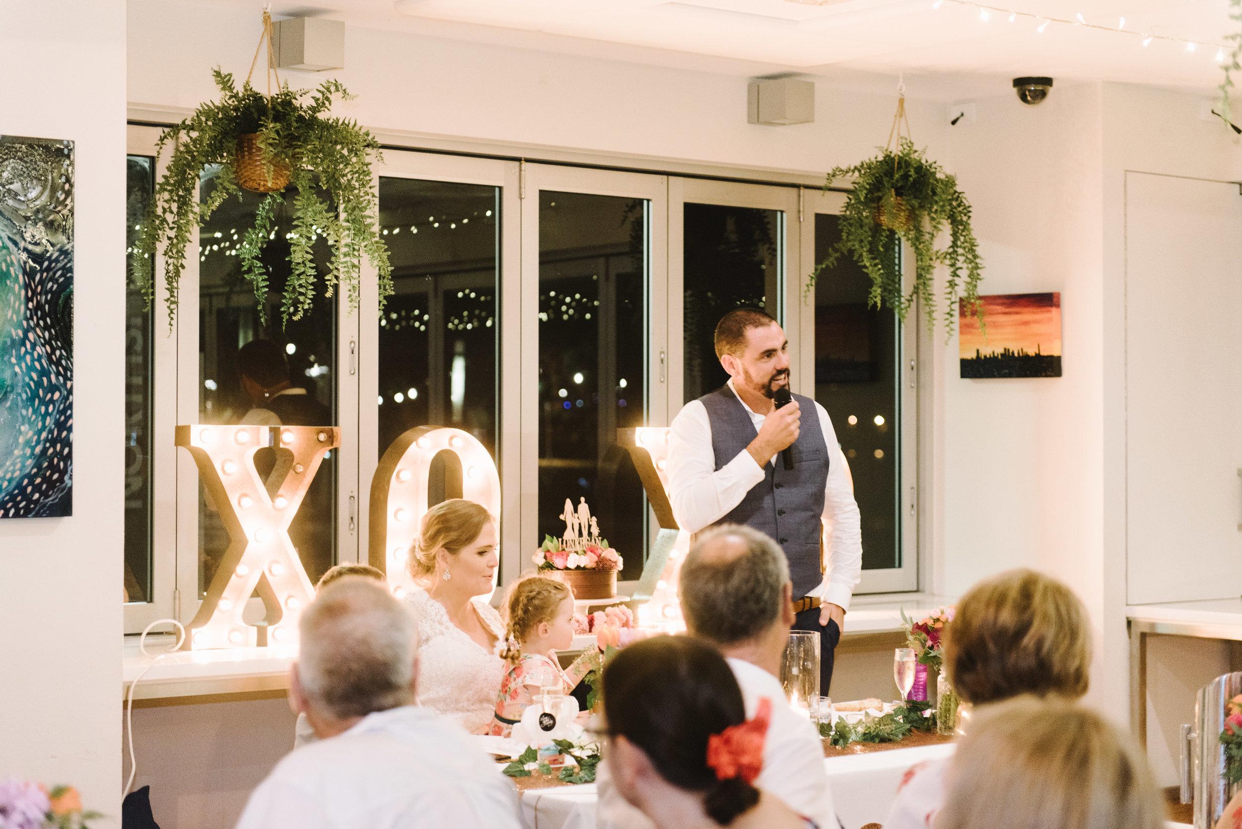 Brisbane-Wedding-Northshore-Harbour-Wedding-48.jpg