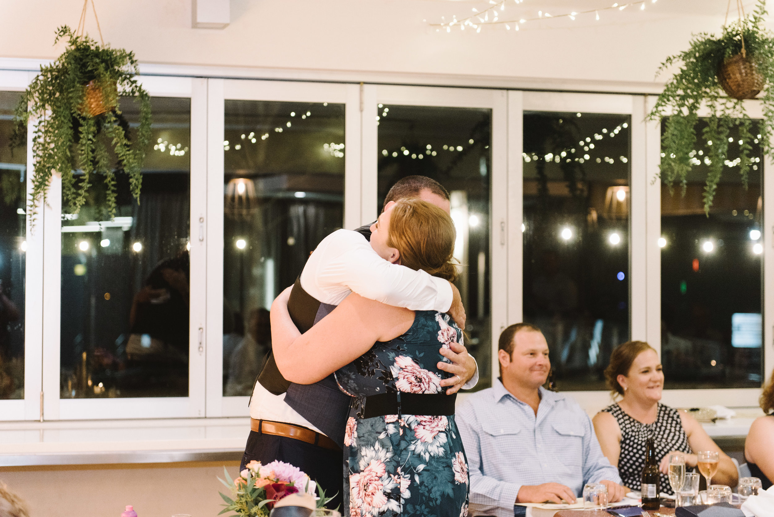 Brisbane-Wedding-Northshore-Harbour-Wedding-50.jpg