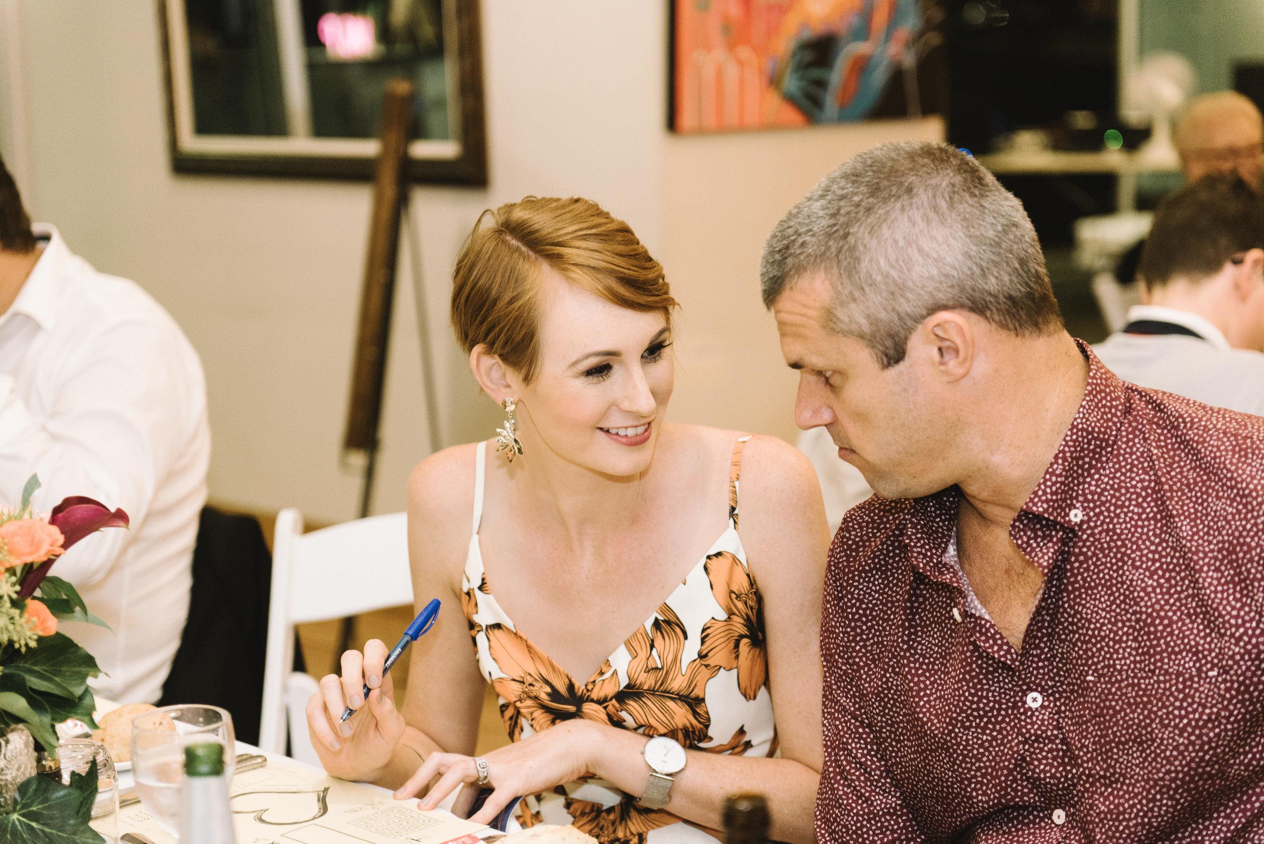 Brisbane-Wedding-Northshore-Harbour-Wedding-56.jpg