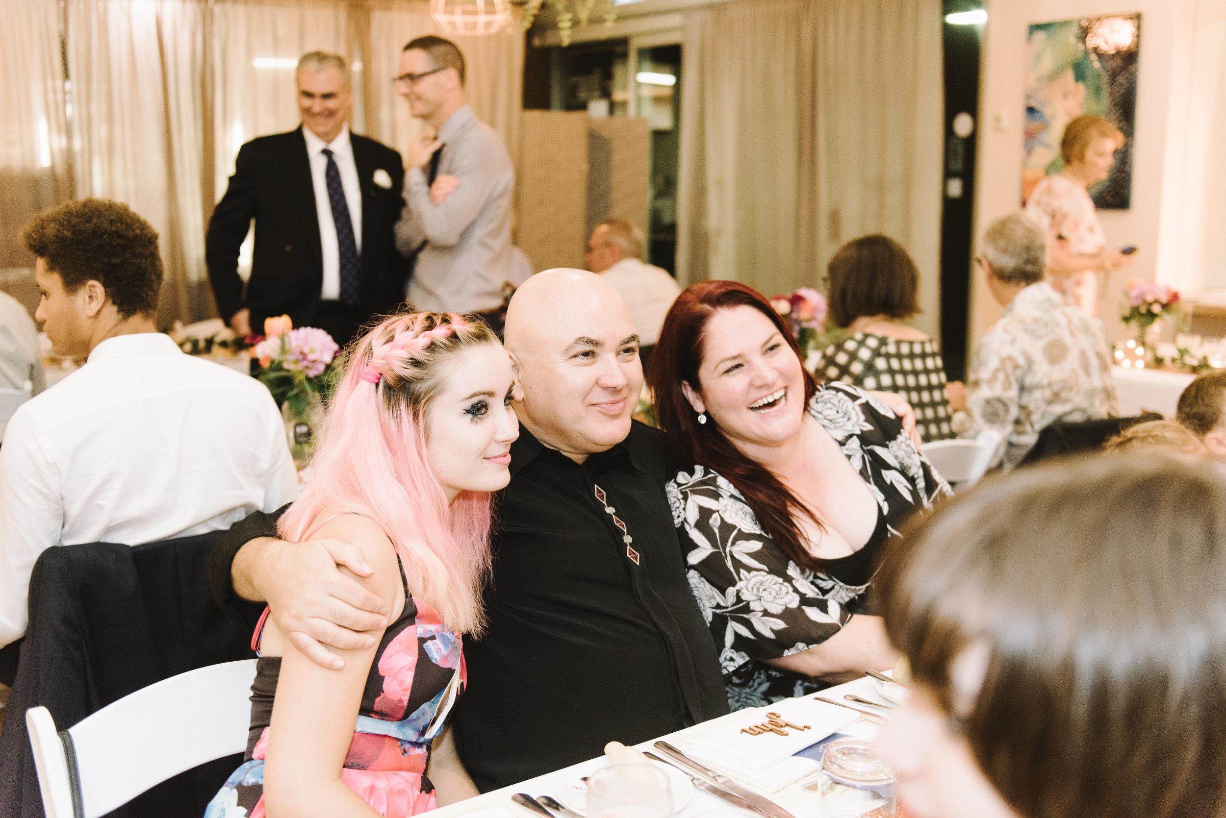 Brisbane-Wedding-Northshore-Harbour-Wedding-58.jpg