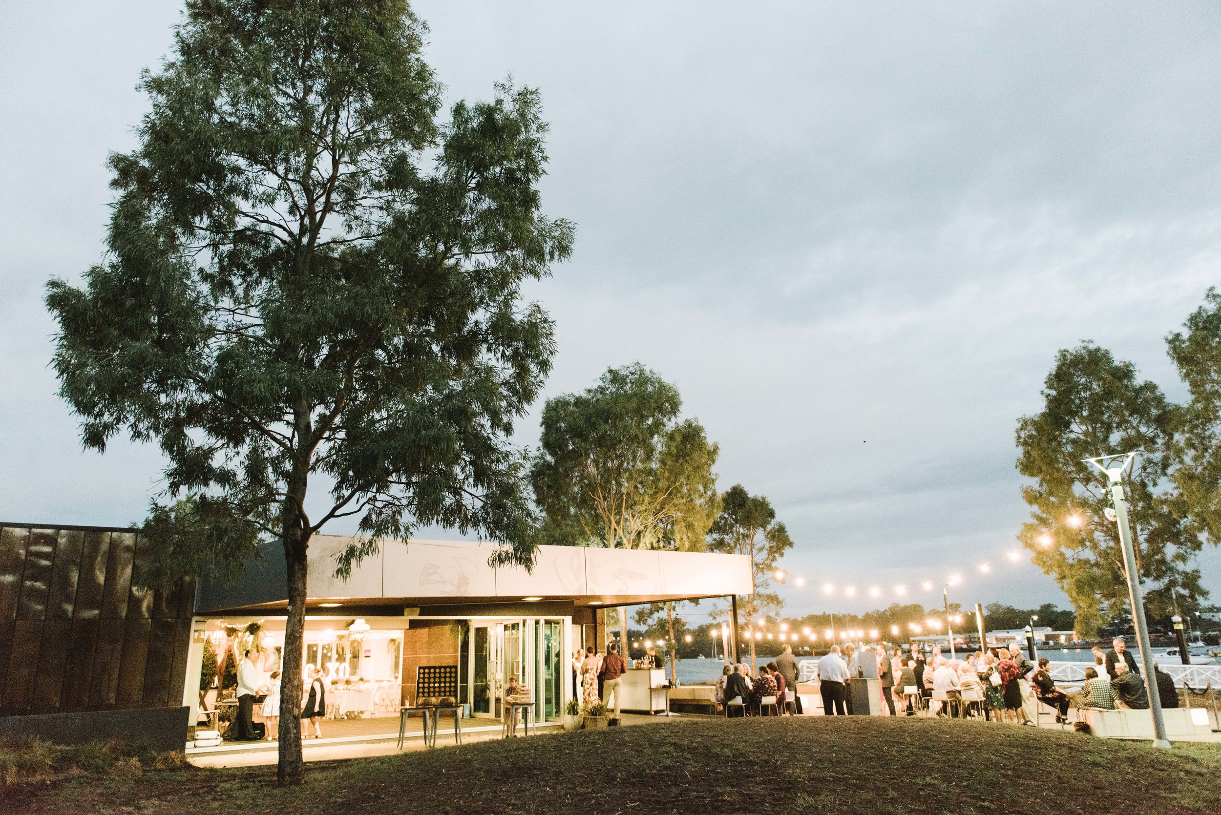 Brisbane-Wedding-Northshore-Harbour-Wedding-59.jpg